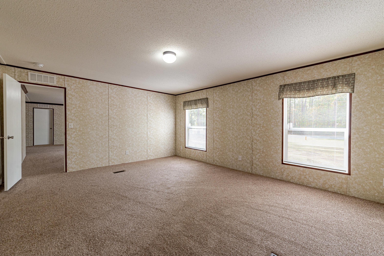 None Homes For Sale - 1051 Pellum, Walterboro, SC - 6