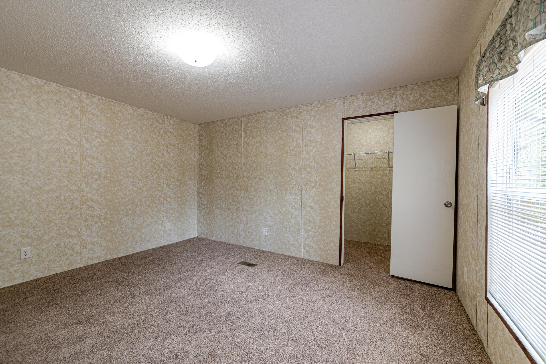 None Homes For Sale - 1051 Pellum, Walterboro, SC - 2
