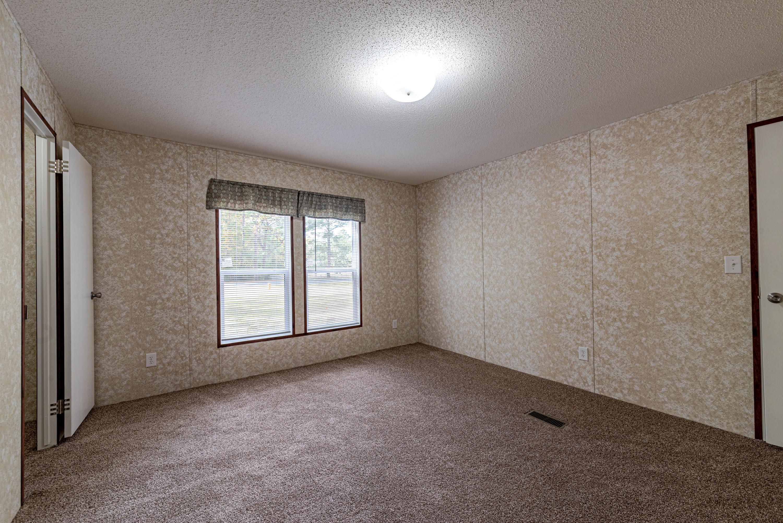 None Homes For Sale - 1051 Pellum, Walterboro, SC - 11