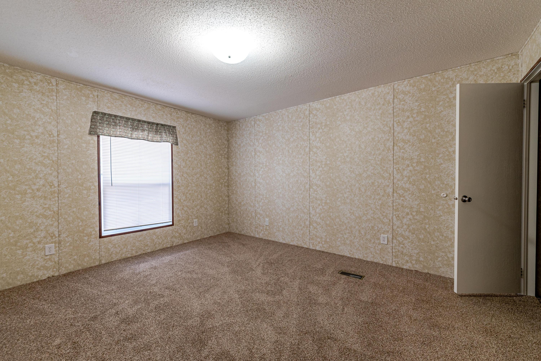 None Homes For Sale - 1051 Pellum, Walterboro, SC - 12