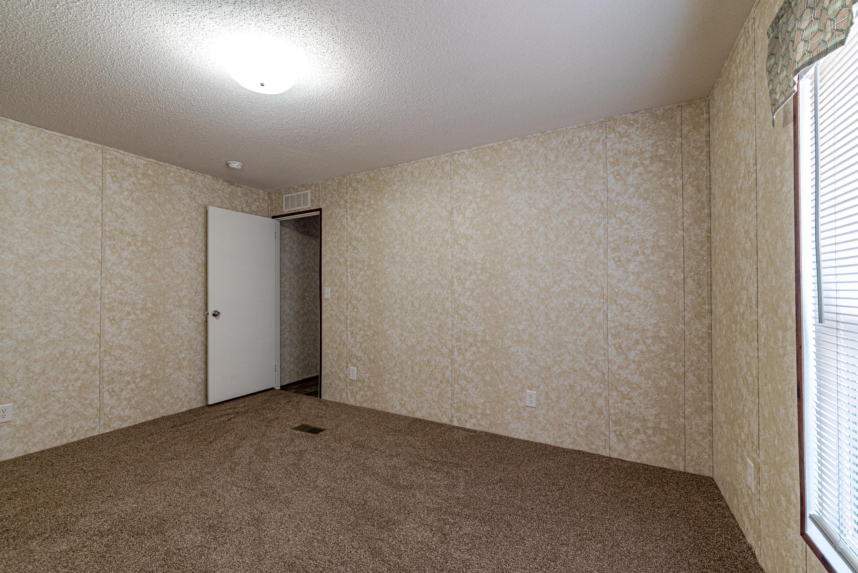 None Homes For Sale - 1051 Pellum, Walterboro, SC - 5