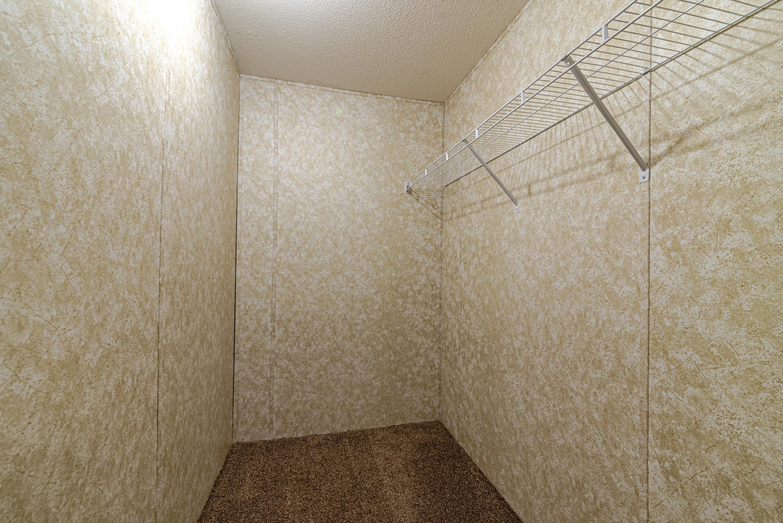 None Homes For Sale - 1051 Pellum, Walterboro, SC - 7