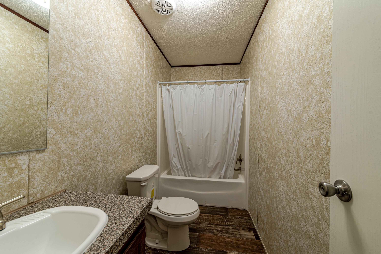 None Homes For Sale - 1051 Pellum, Walterboro, SC - 16