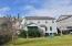 2209 Skyler Drive, Mount Pleasant, SC 29466