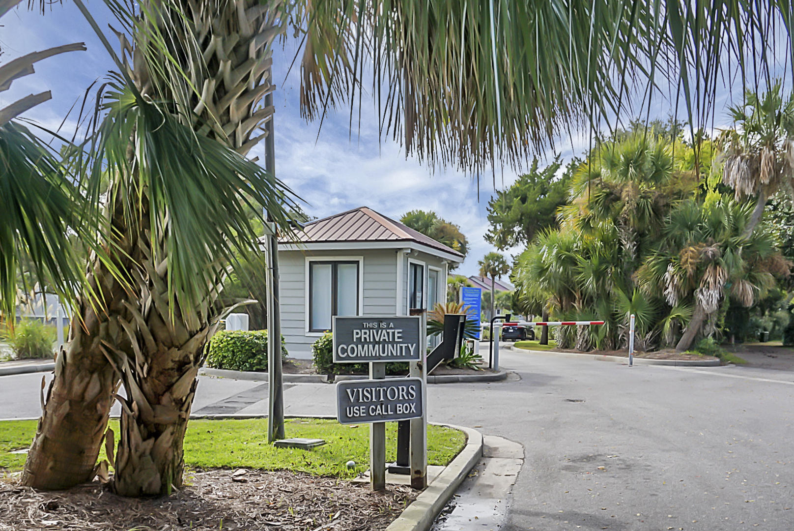 Mariners Cay Homes For Sale - 45 Mariners Cay, Folly Beach, SC - 61