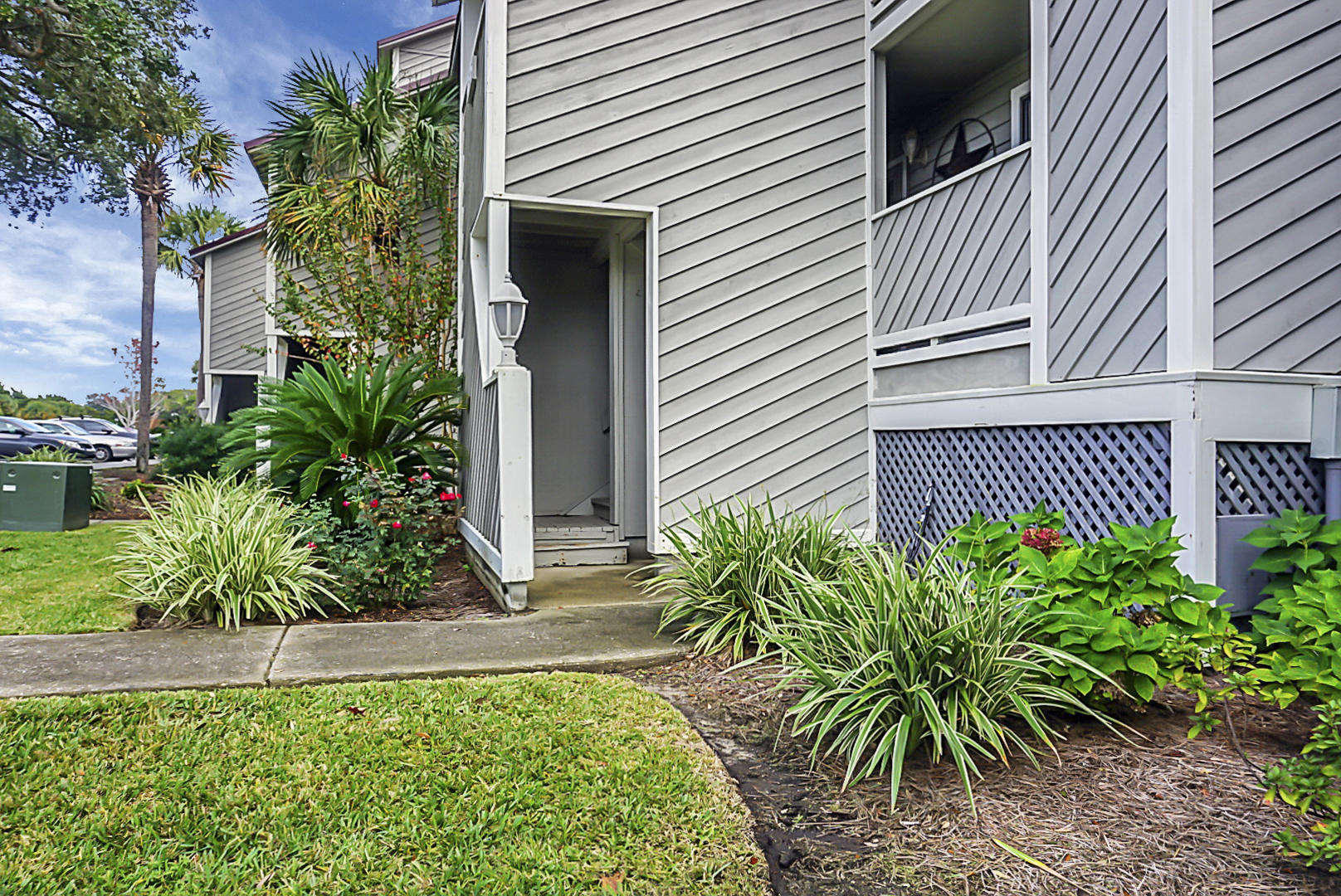 Mariners Cay Homes For Sale - 45 Mariners Cay, Folly Beach, SC - 48