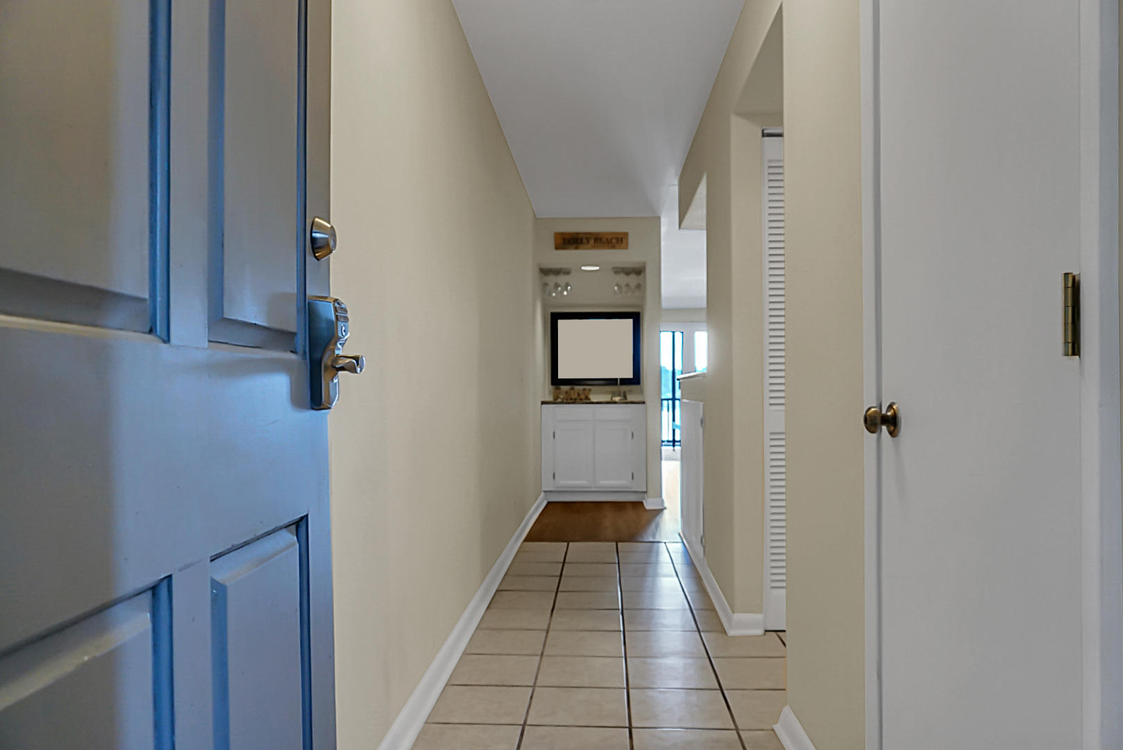 Mariners Cay Homes For Sale - 45 Mariners Cay, Folly Beach, SC - 50