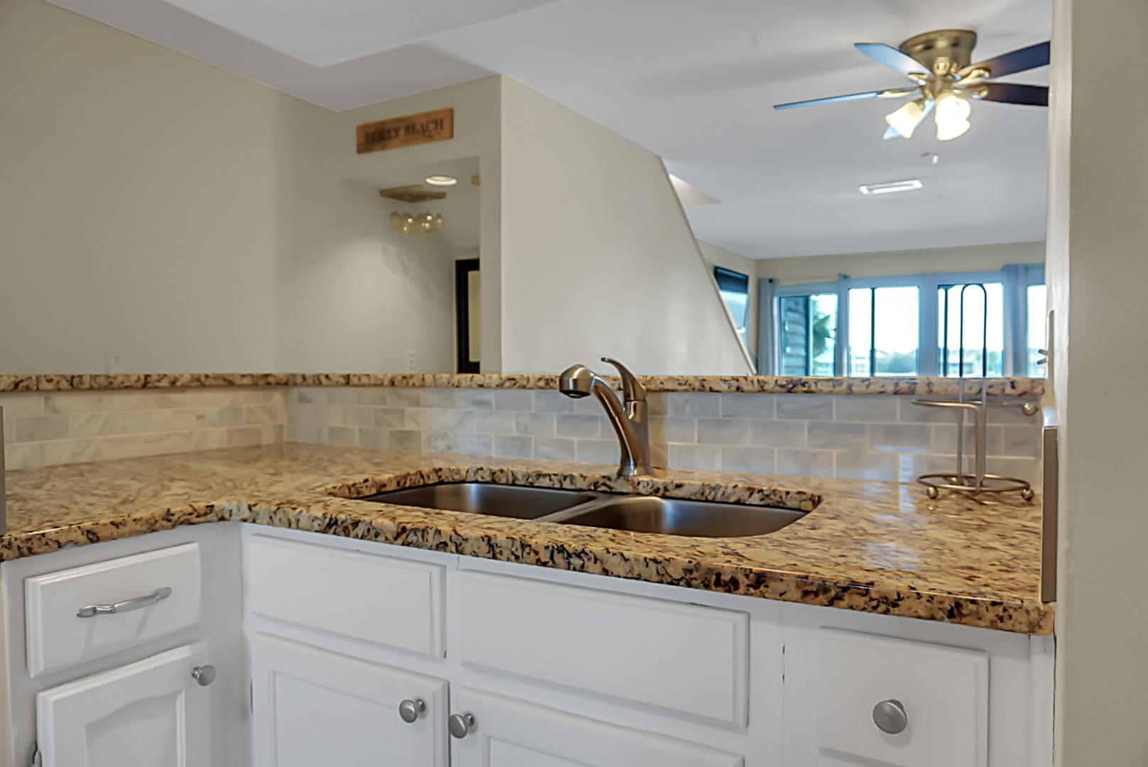 Mariners Cay Homes For Sale - 45 Mariners Cay, Folly Beach, SC - 42