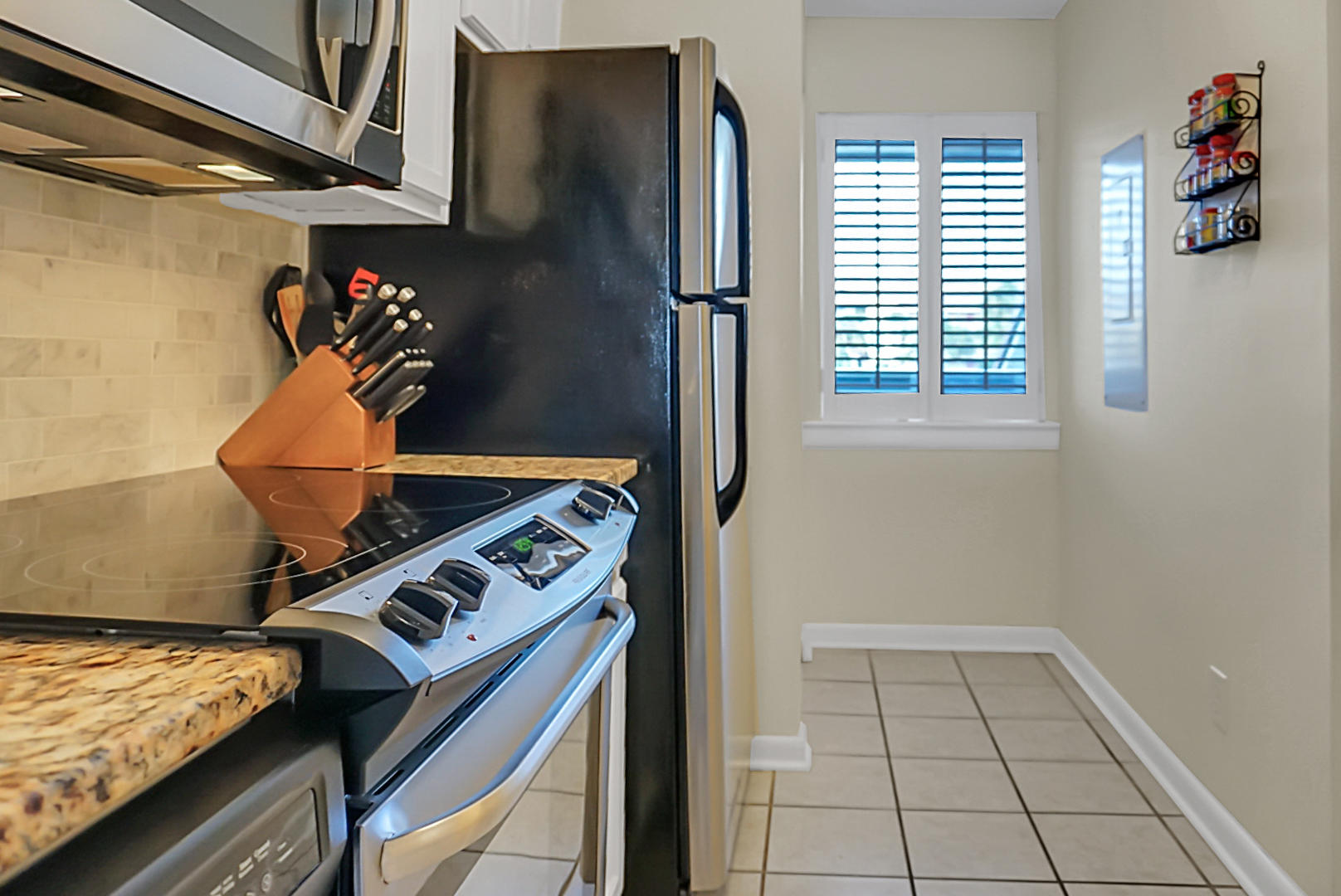 Mariners Cay Homes For Sale - 45 Mariners Cay, Folly Beach, SC - 41