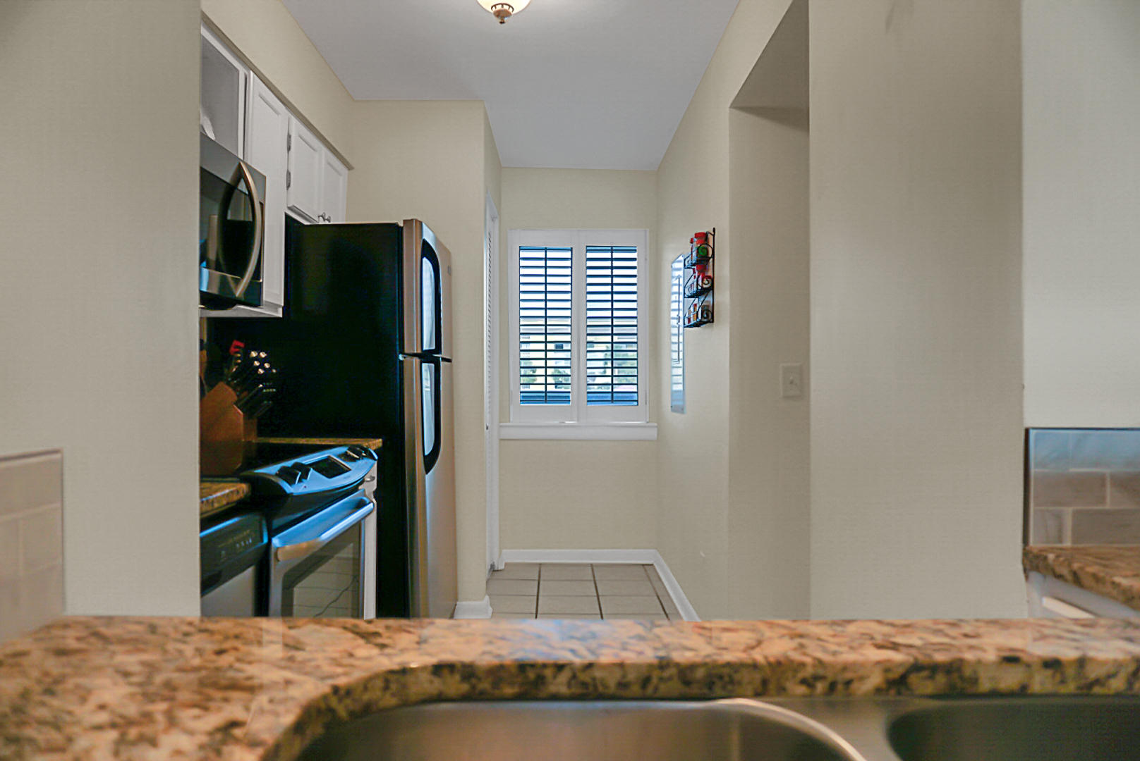 Mariners Cay Homes For Sale - 45 Mariners Cay, Folly Beach, SC - 37