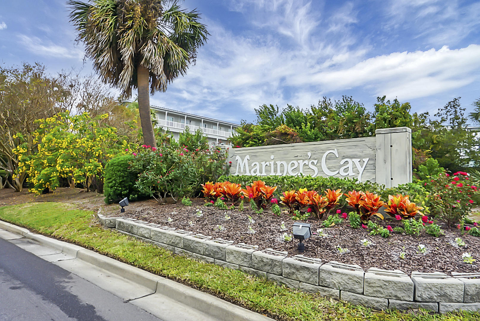 Mariners Cay Homes For Sale - 45 Mariners Cay, Folly Beach, SC - 62