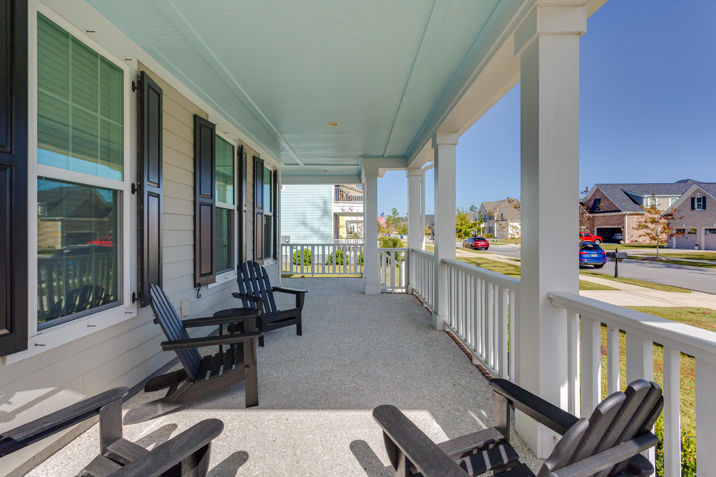 The Village at Stiles Point Homes For Sale - 849 Shutes Folly, Charleston, SC - 58