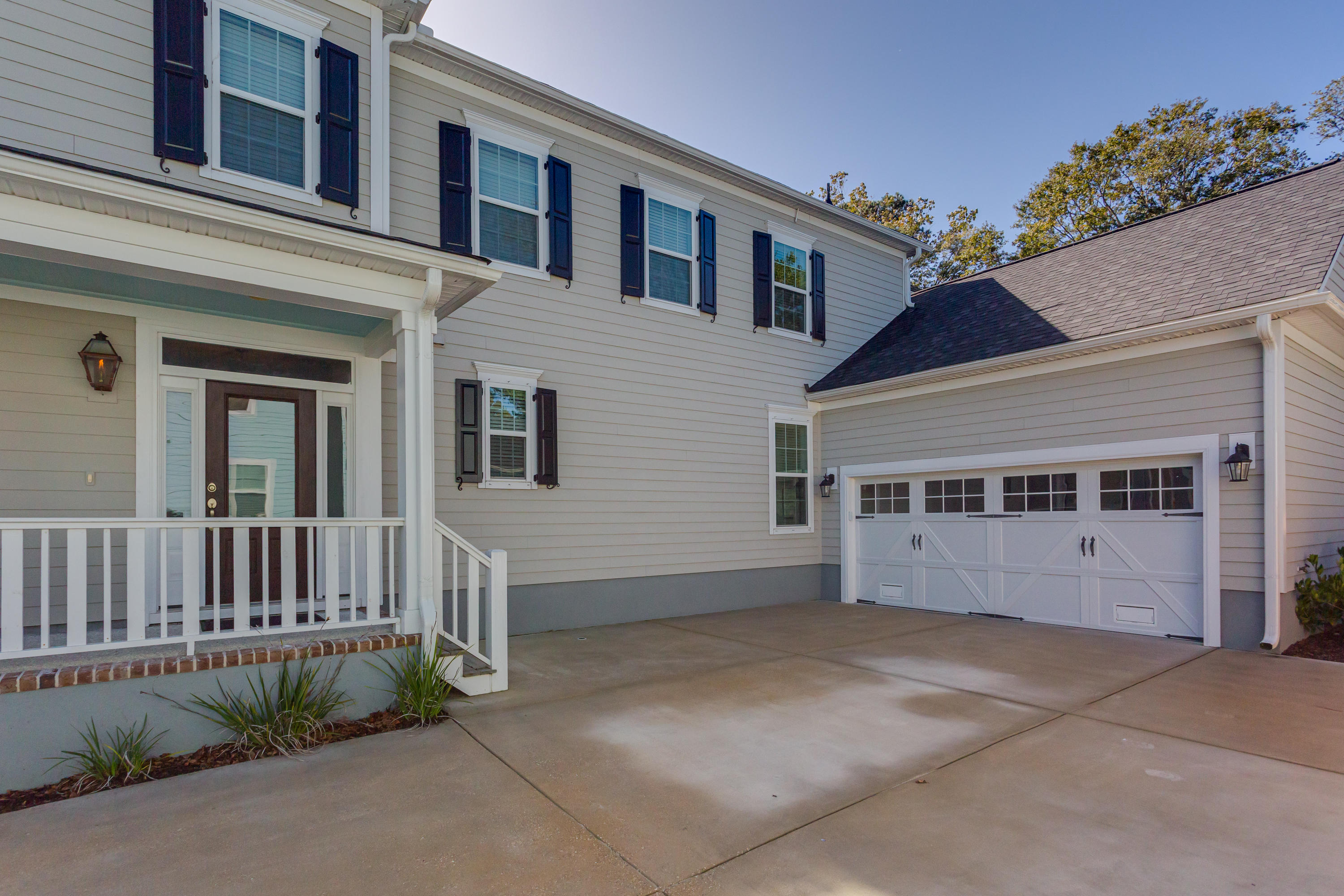 The Village at Stiles Point Homes For Sale - 849 Shutes Folly, Charleston, SC - 59
