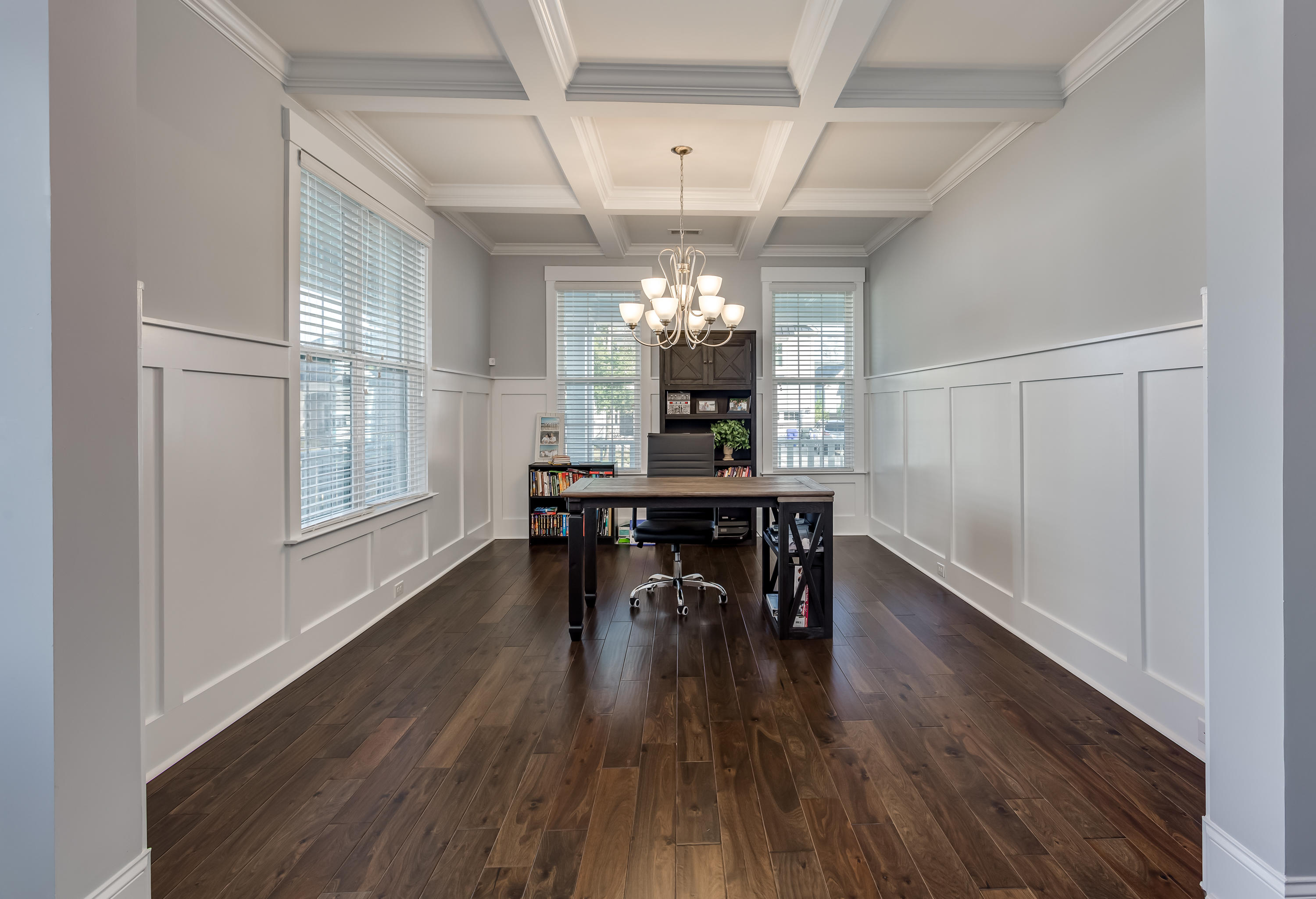 The Village at Stiles Point Homes For Sale - 849 Shutes Folly, Charleston, SC - 52