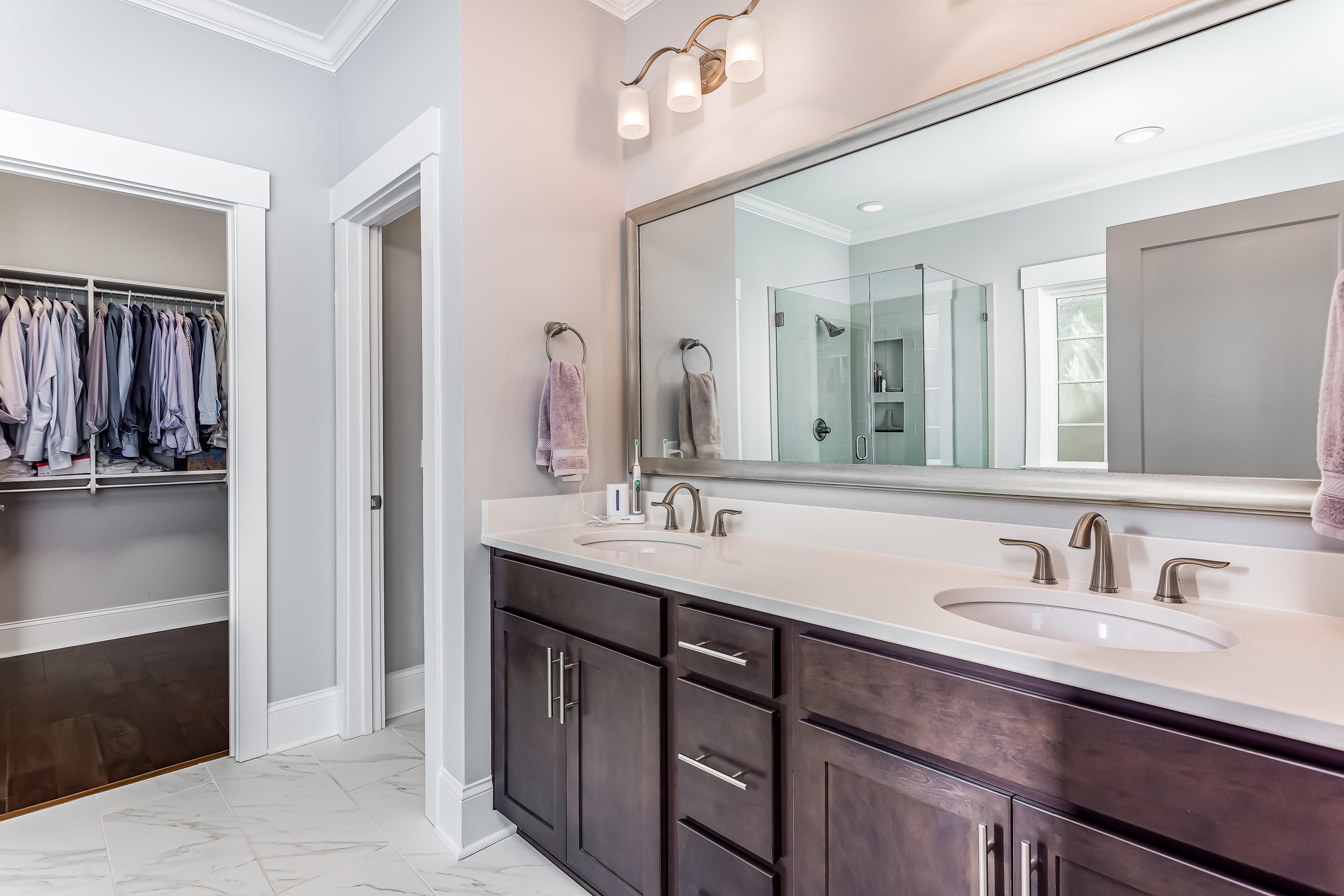 The Village at Stiles Point Homes For Sale - 849 Shutes Folly, Charleston, SC - 1
