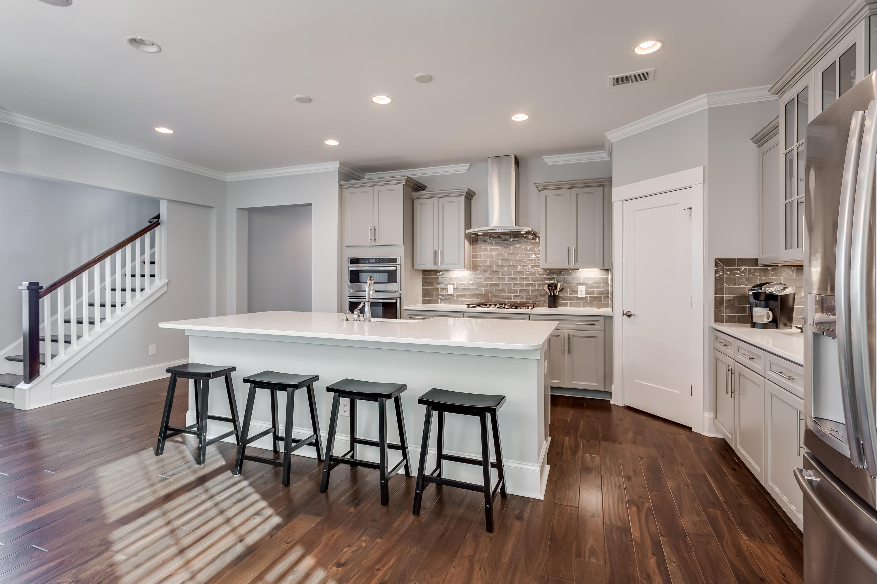 The Village at Stiles Point Homes For Sale - 849 Shutes Folly, Charleston, SC - 6