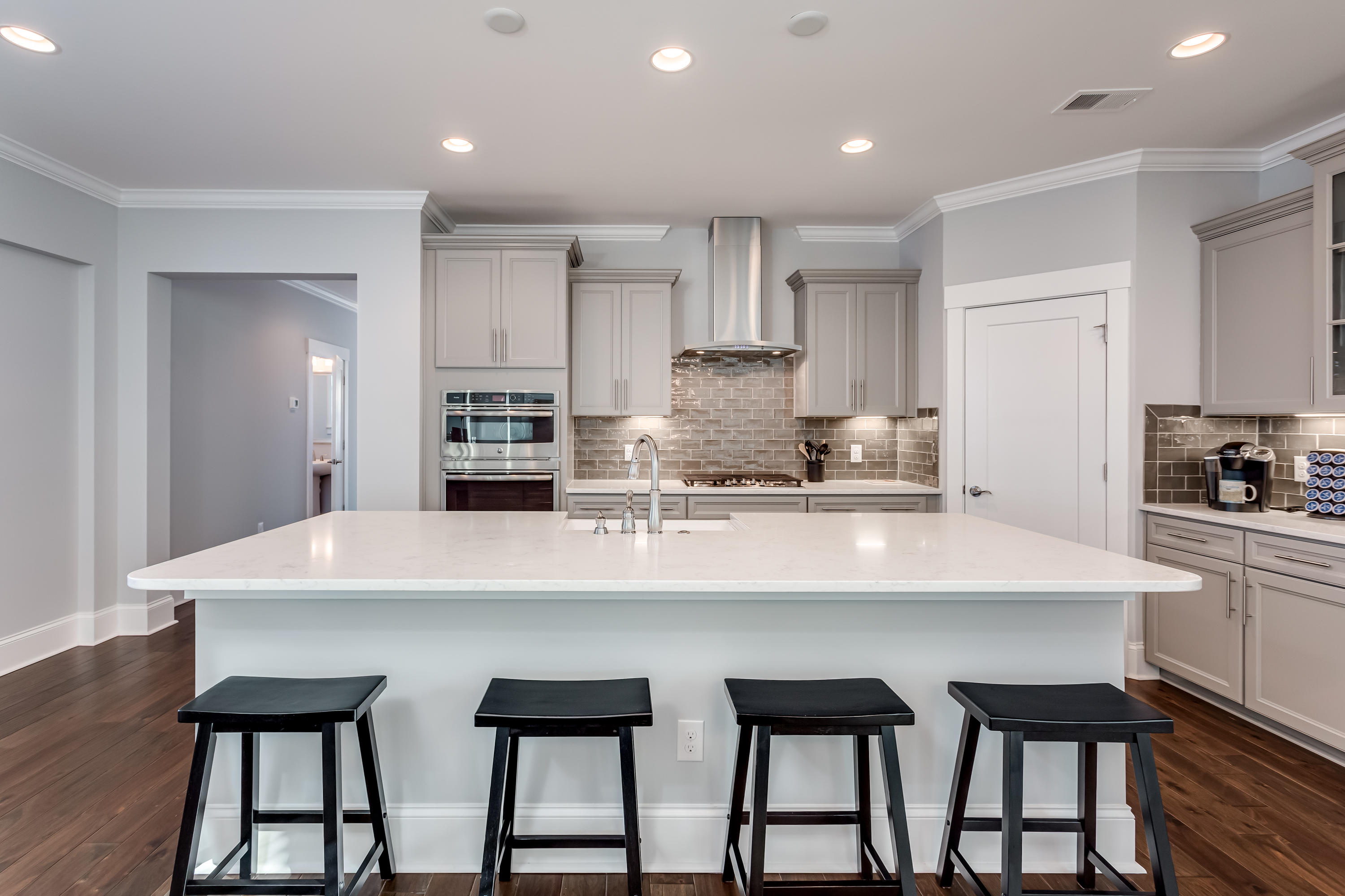 The Village at Stiles Point Homes For Sale - 849 Shutes Folly, Charleston, SC - 7