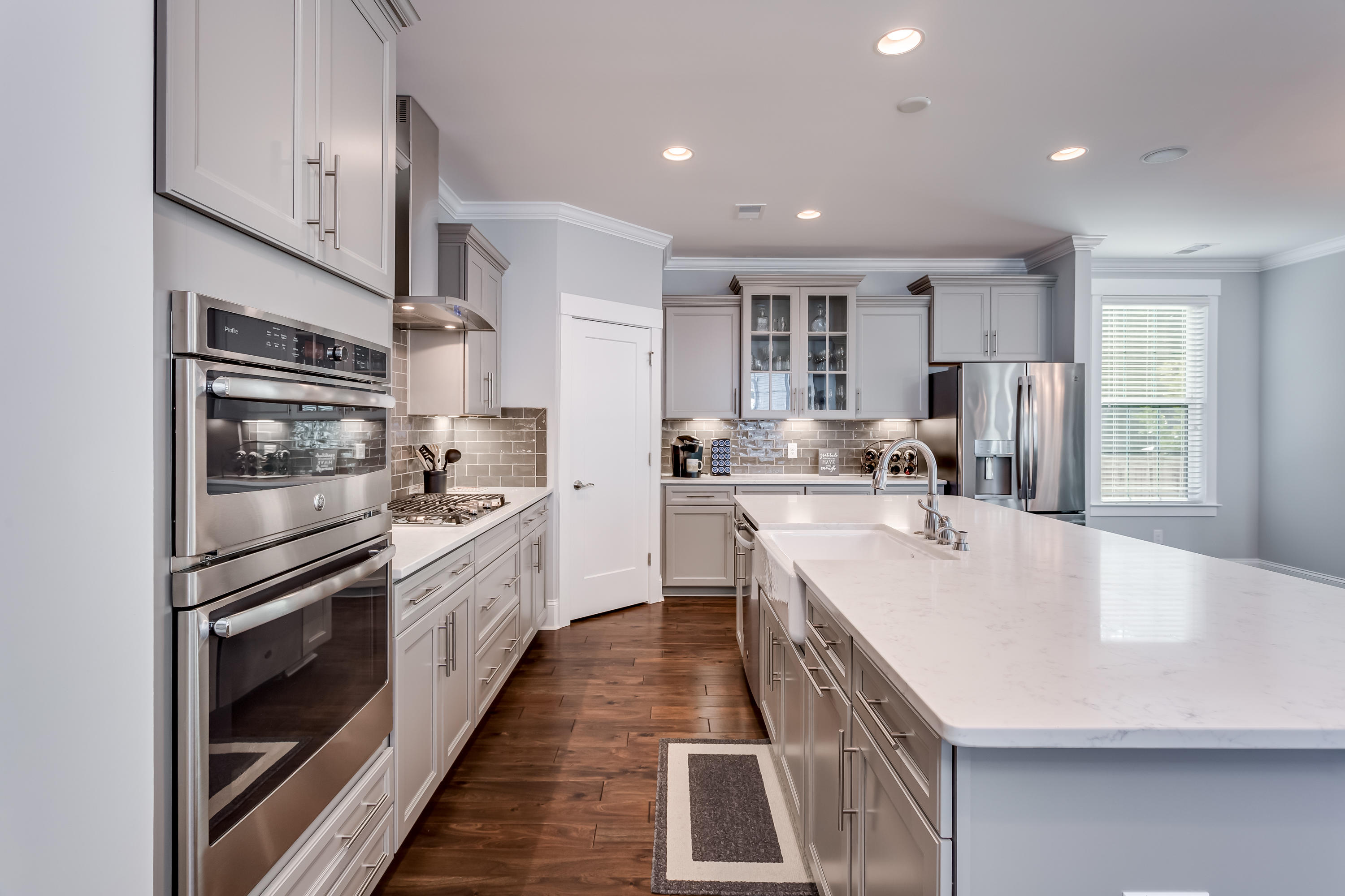 The Village at Stiles Point Homes For Sale - 849 Shutes Folly, Charleston, SC - 8