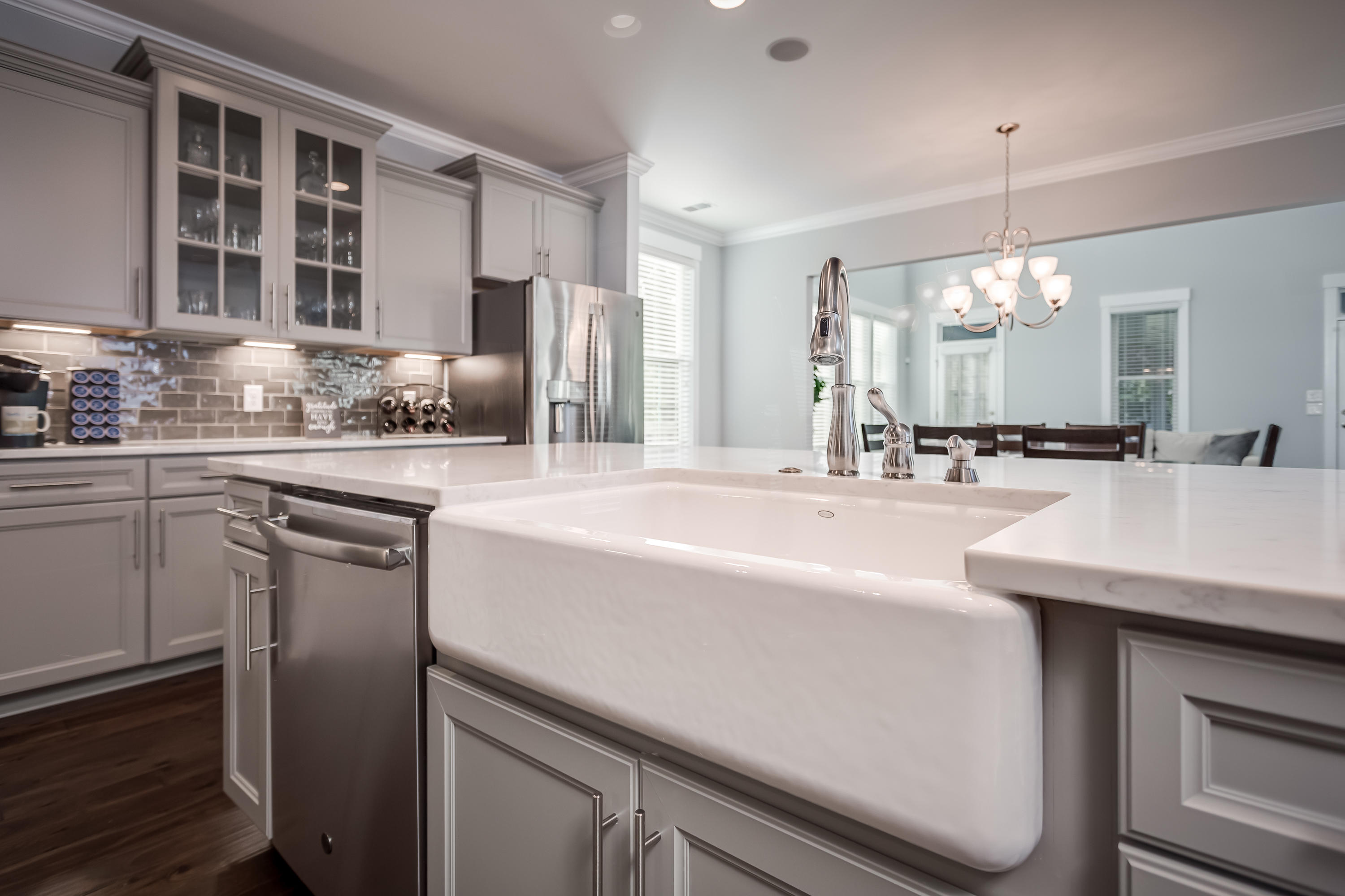The Village at Stiles Point Homes For Sale - 849 Shutes Folly, Charleston, SC - 12