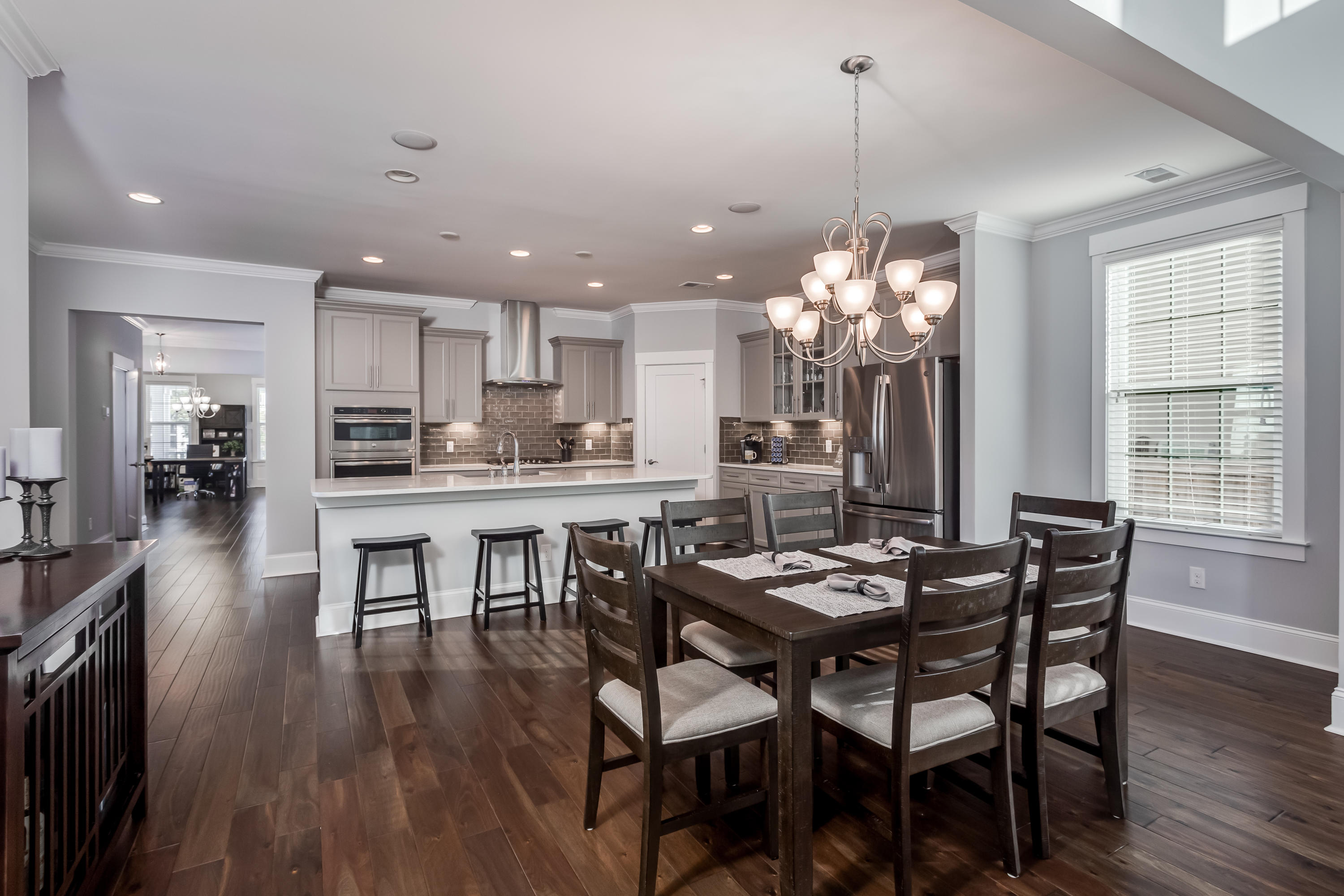 The Village at Stiles Point Homes For Sale - 849 Shutes Folly, Charleston, SC - 13