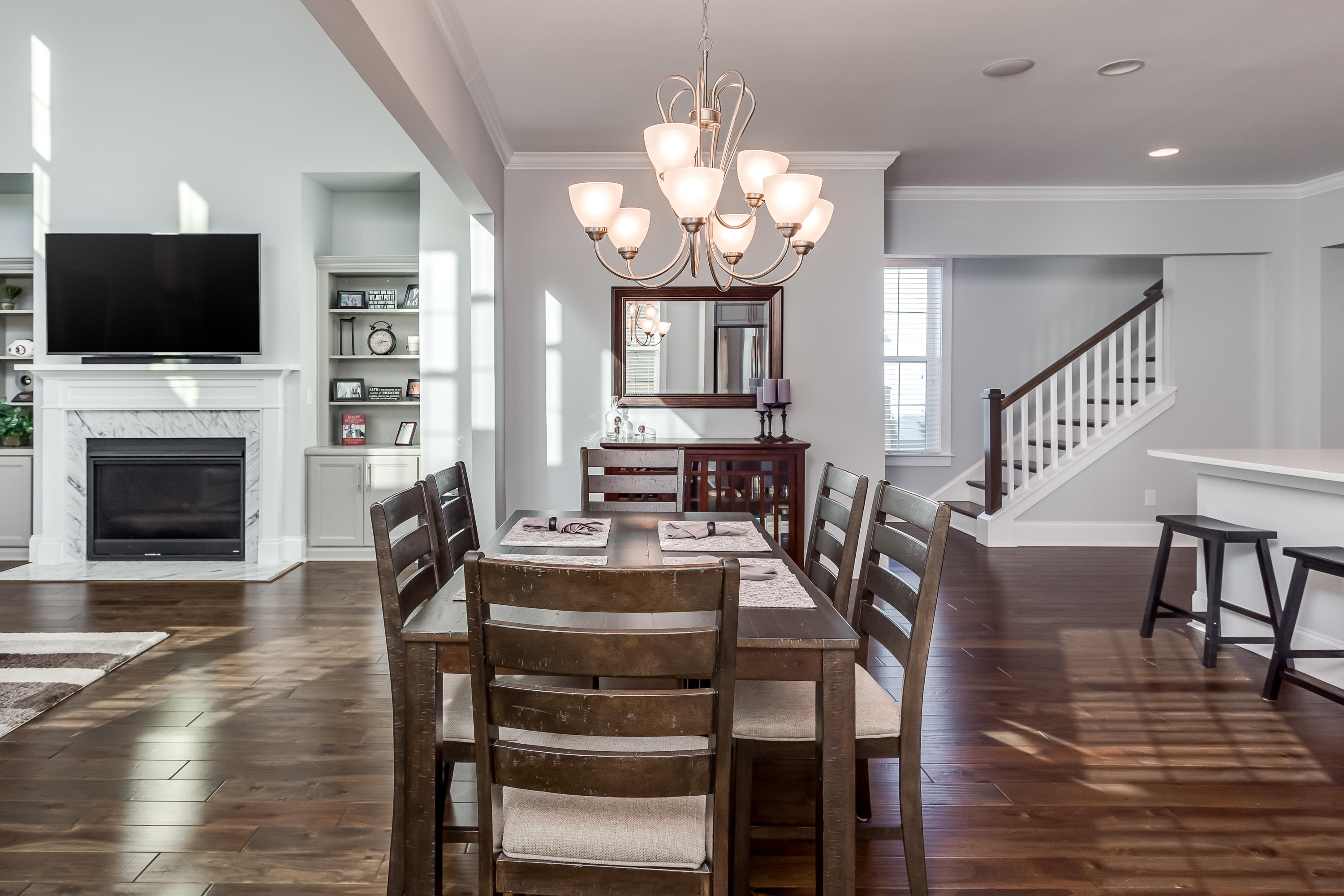 The Village at Stiles Point Homes For Sale - 849 Shutes Folly, Charleston, SC - 14