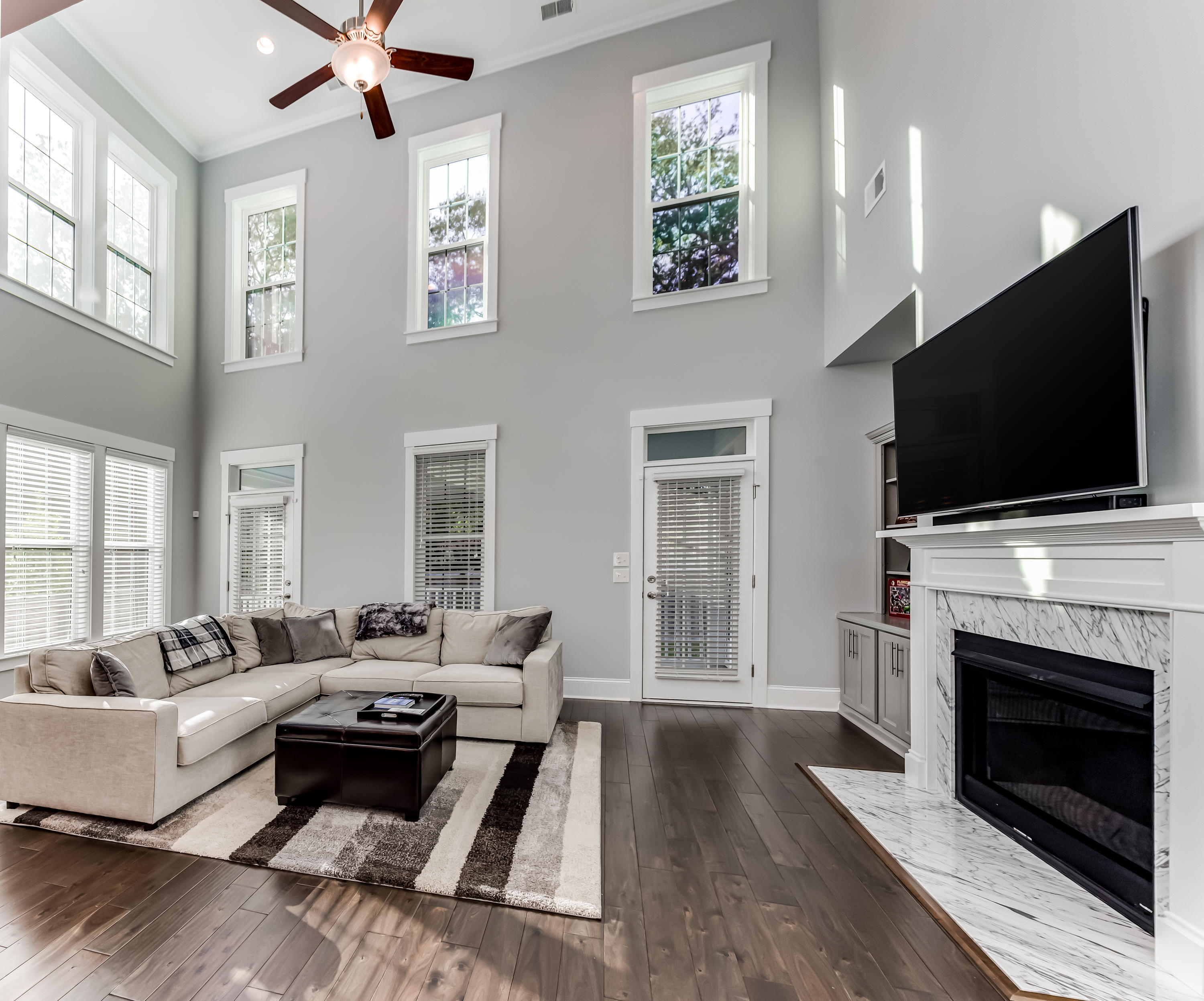 The Village at Stiles Point Homes For Sale - 849 Shutes Folly, Charleston, SC - 16