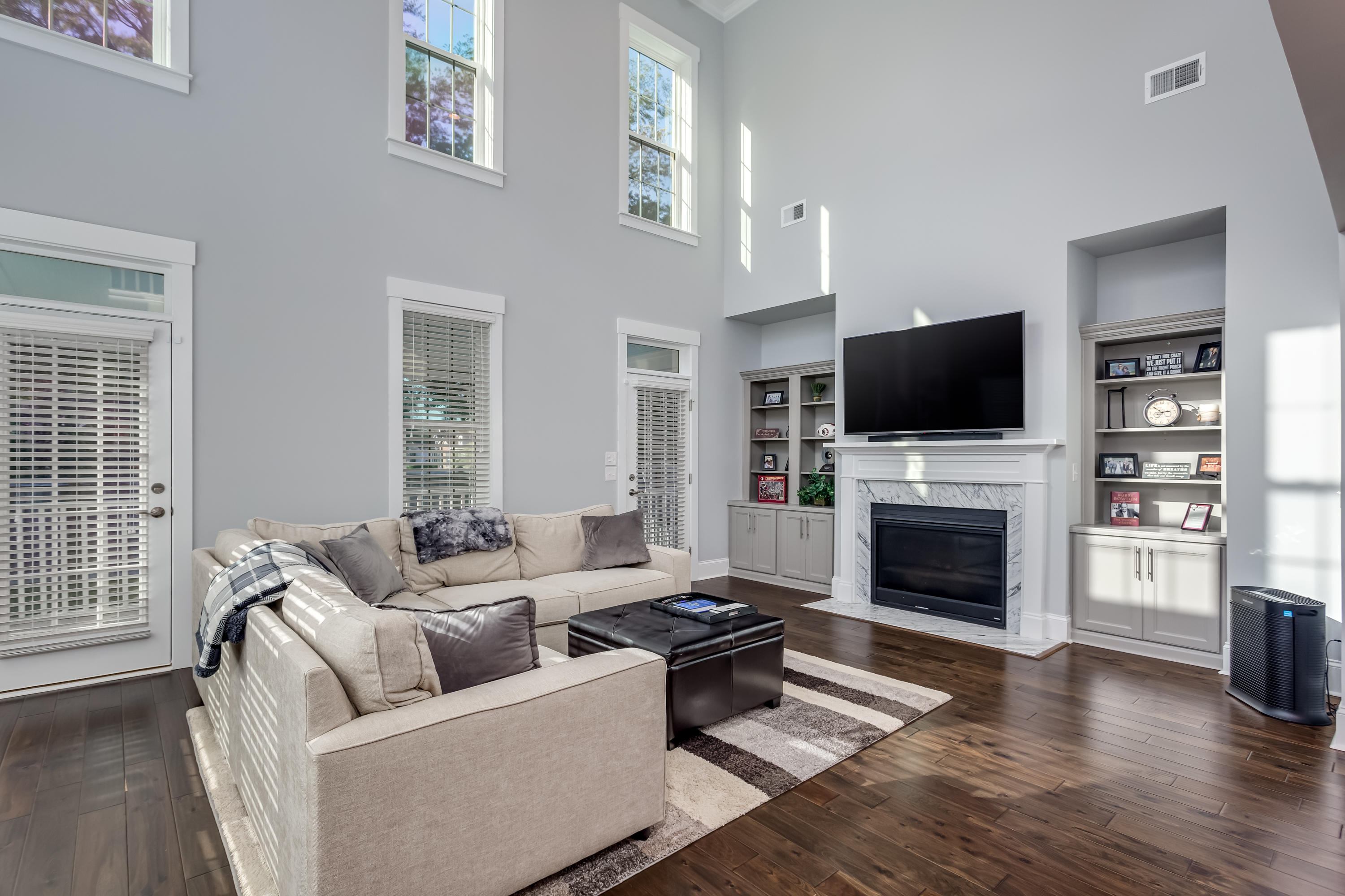The Village at Stiles Point Homes For Sale - 849 Shutes Folly, Charleston, SC - 17