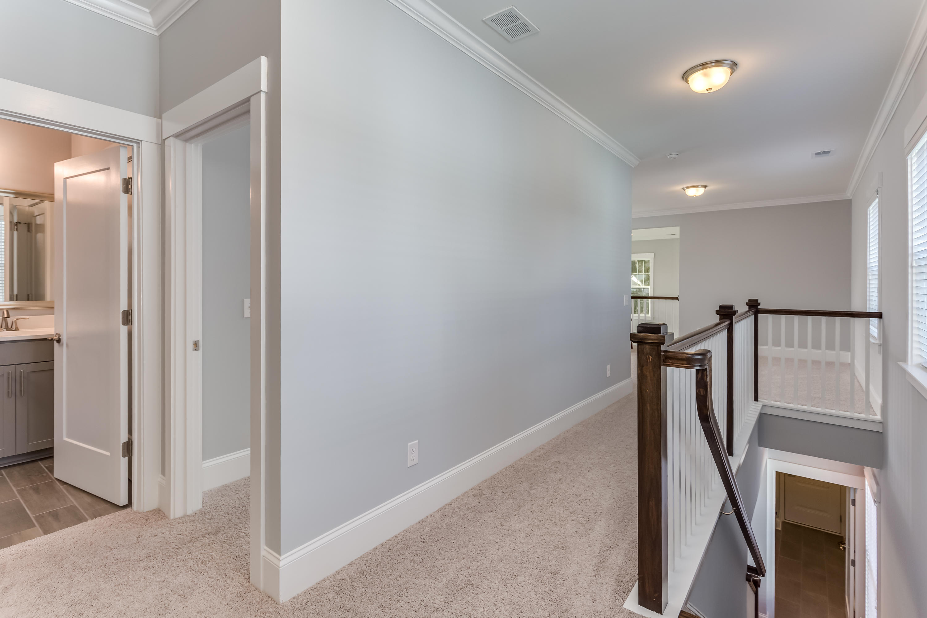 The Village at Stiles Point Homes For Sale - 849 Shutes Folly, Charleston, SC - 23