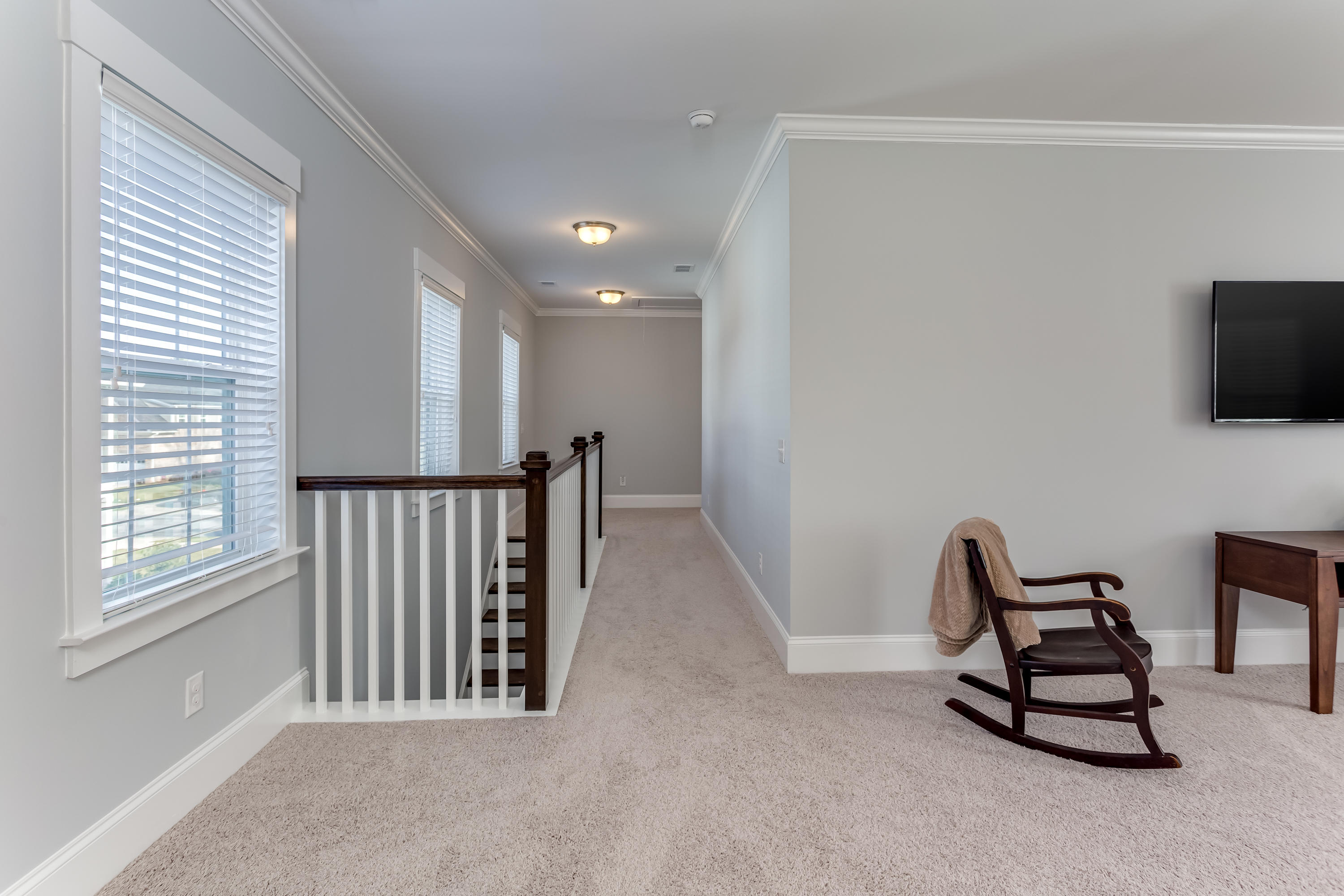 The Village at Stiles Point Homes For Sale - 849 Shutes Folly, Charleston, SC - 24