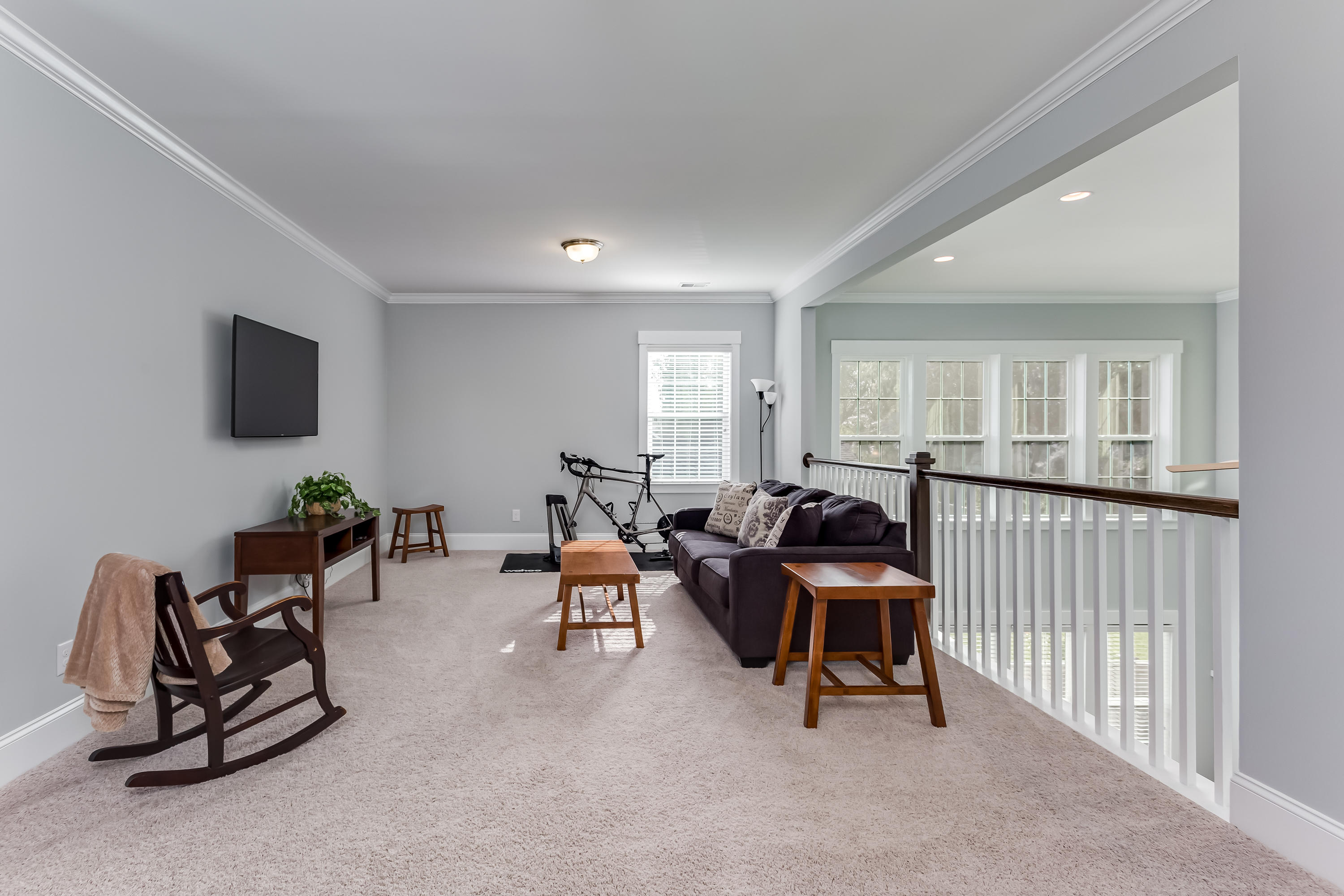 The Village at Stiles Point Homes For Sale - 849 Shutes Folly, Charleston, SC - 25