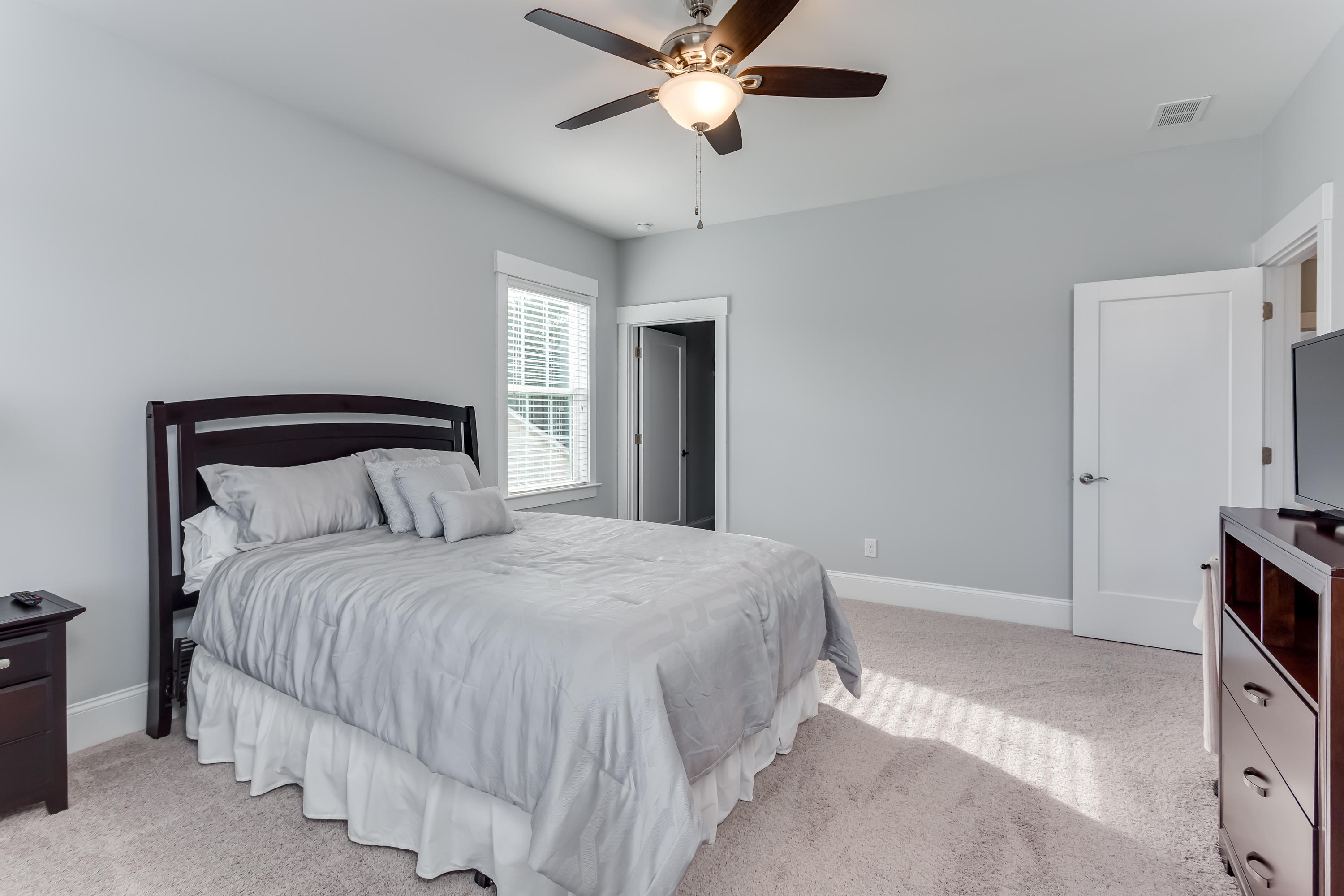 The Village at Stiles Point Homes For Sale - 849 Shutes Folly, Charleston, SC - 31