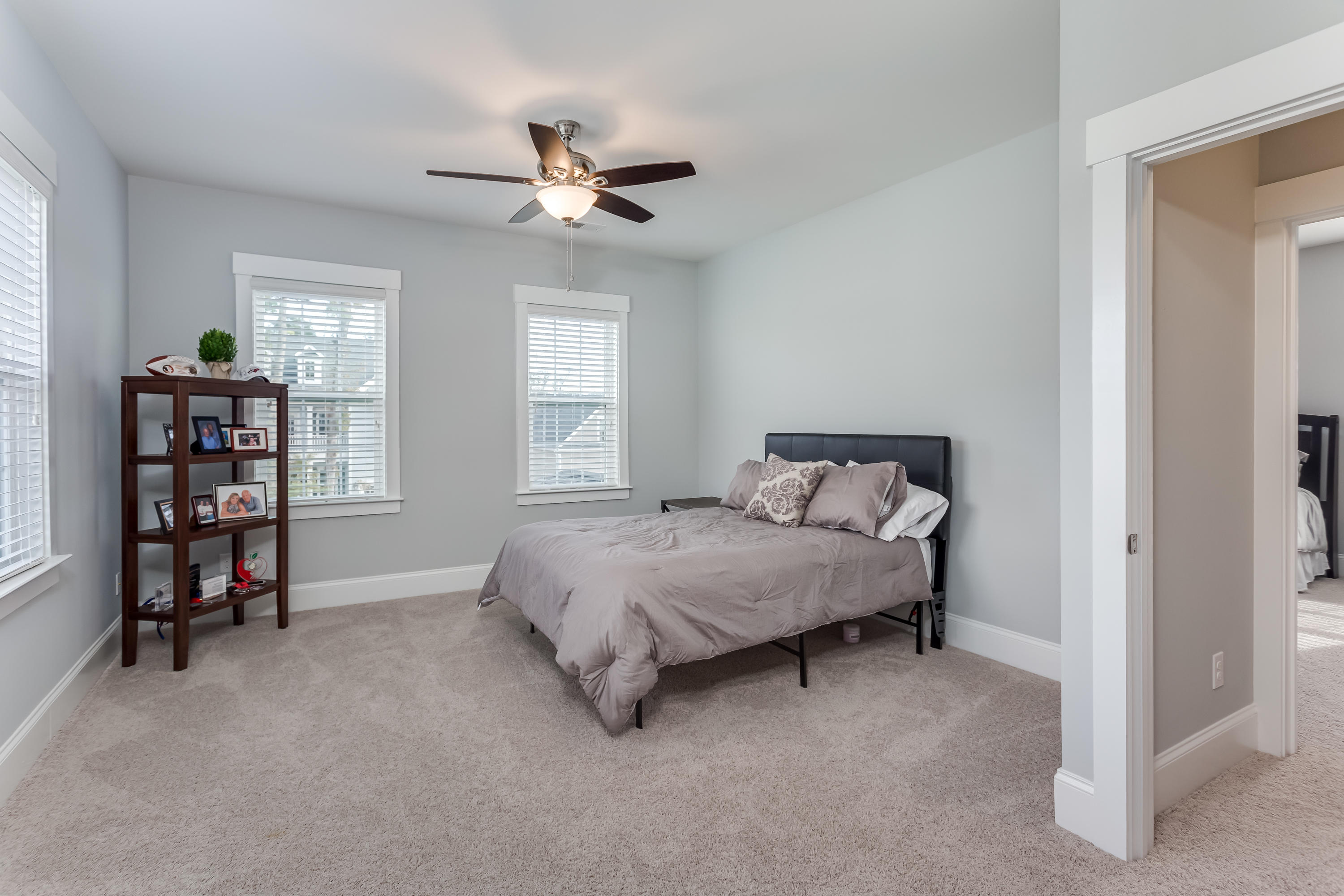 The Village at Stiles Point Homes For Sale - 849 Shutes Folly, Charleston, SC - 32
