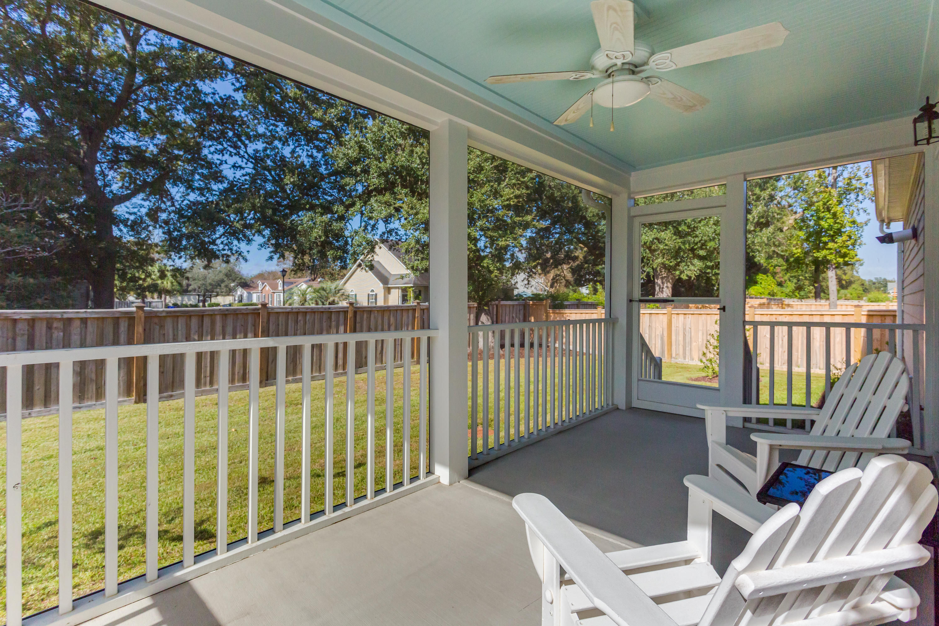 The Village at Stiles Point Homes For Sale - 849 Shutes Folly, Charleston, SC - 34