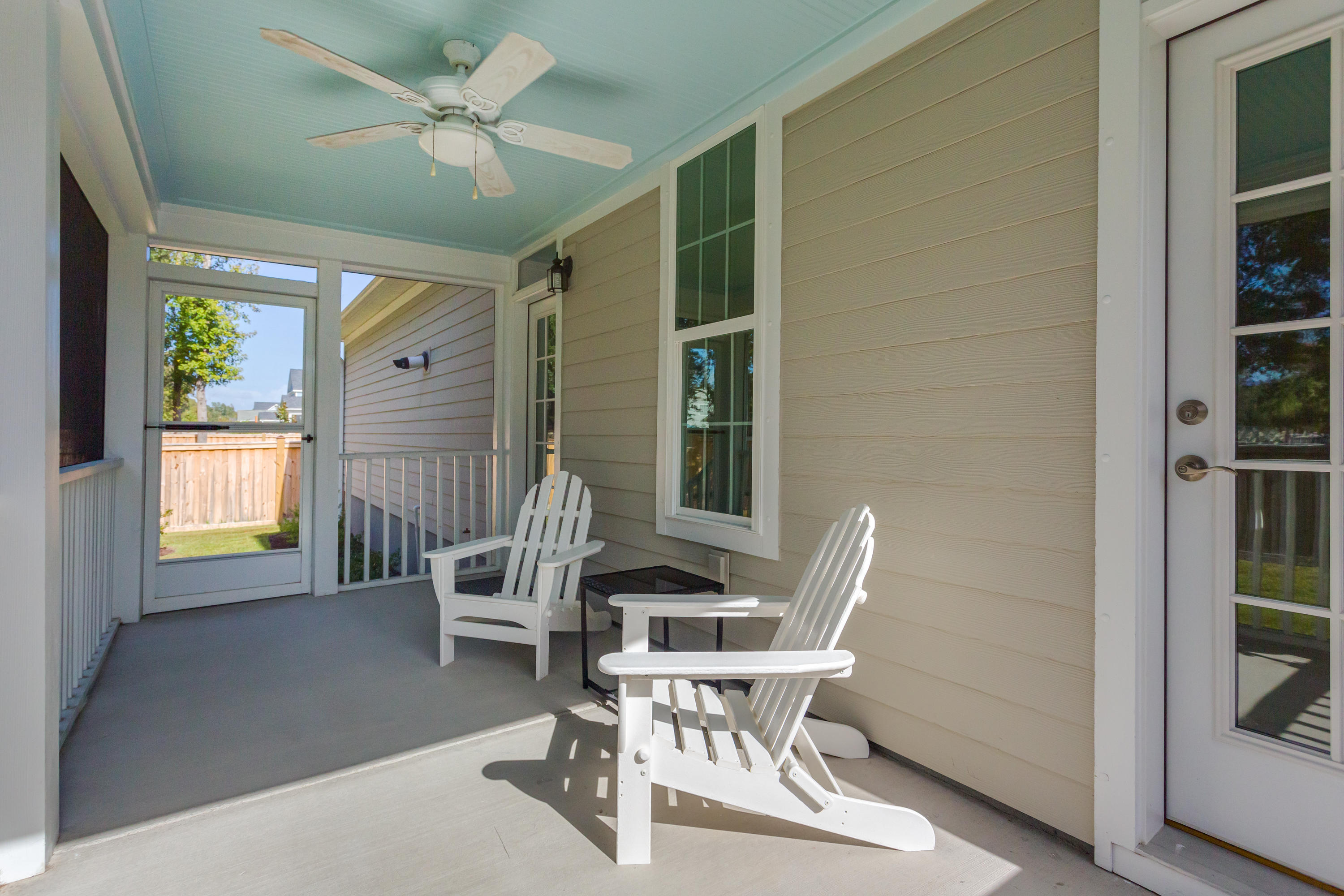 The Village at Stiles Point Homes For Sale - 849 Shutes Folly, Charleston, SC - 35