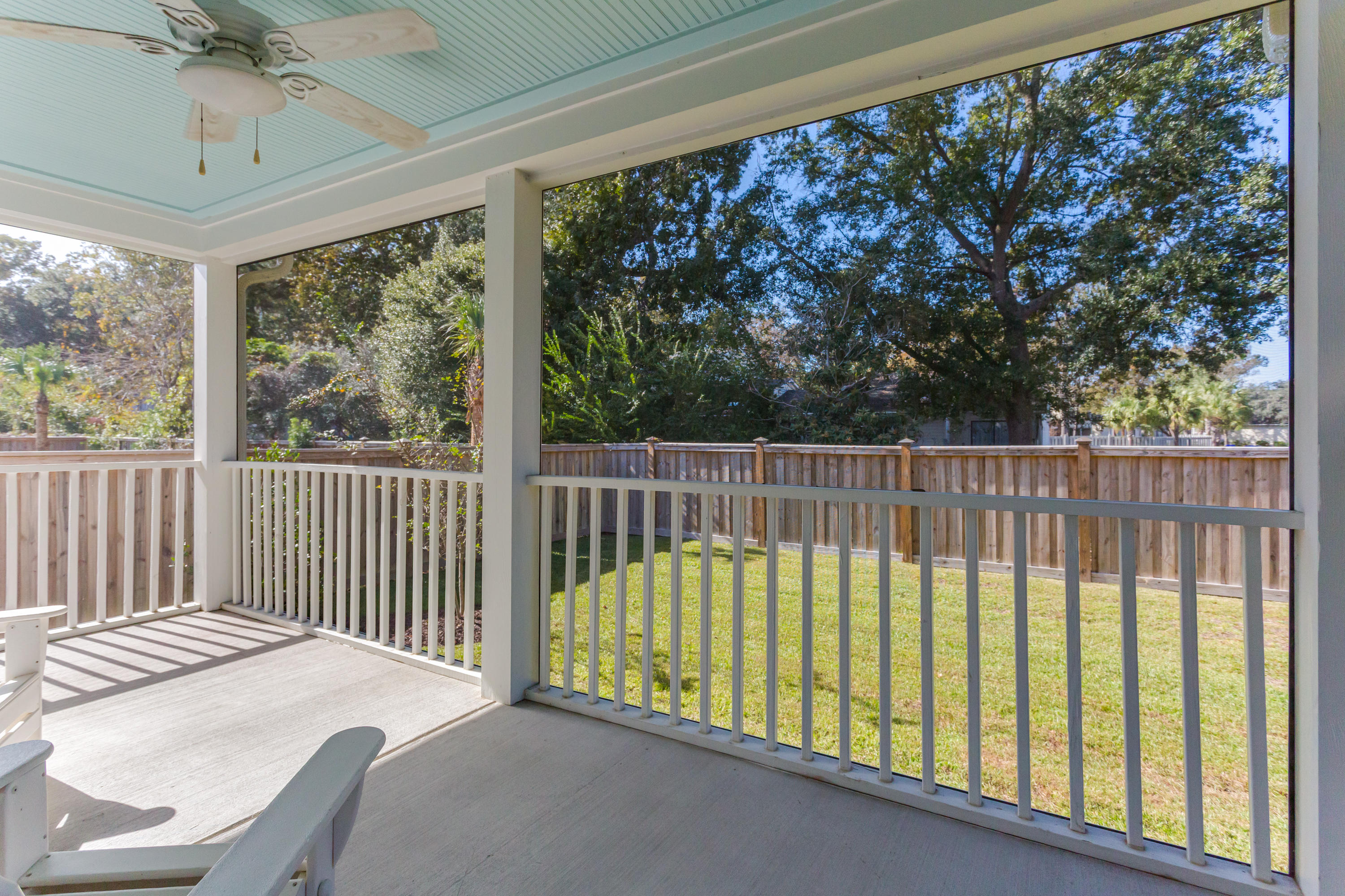 The Village at Stiles Point Homes For Sale - 849 Shutes Folly, Charleston, SC - 36