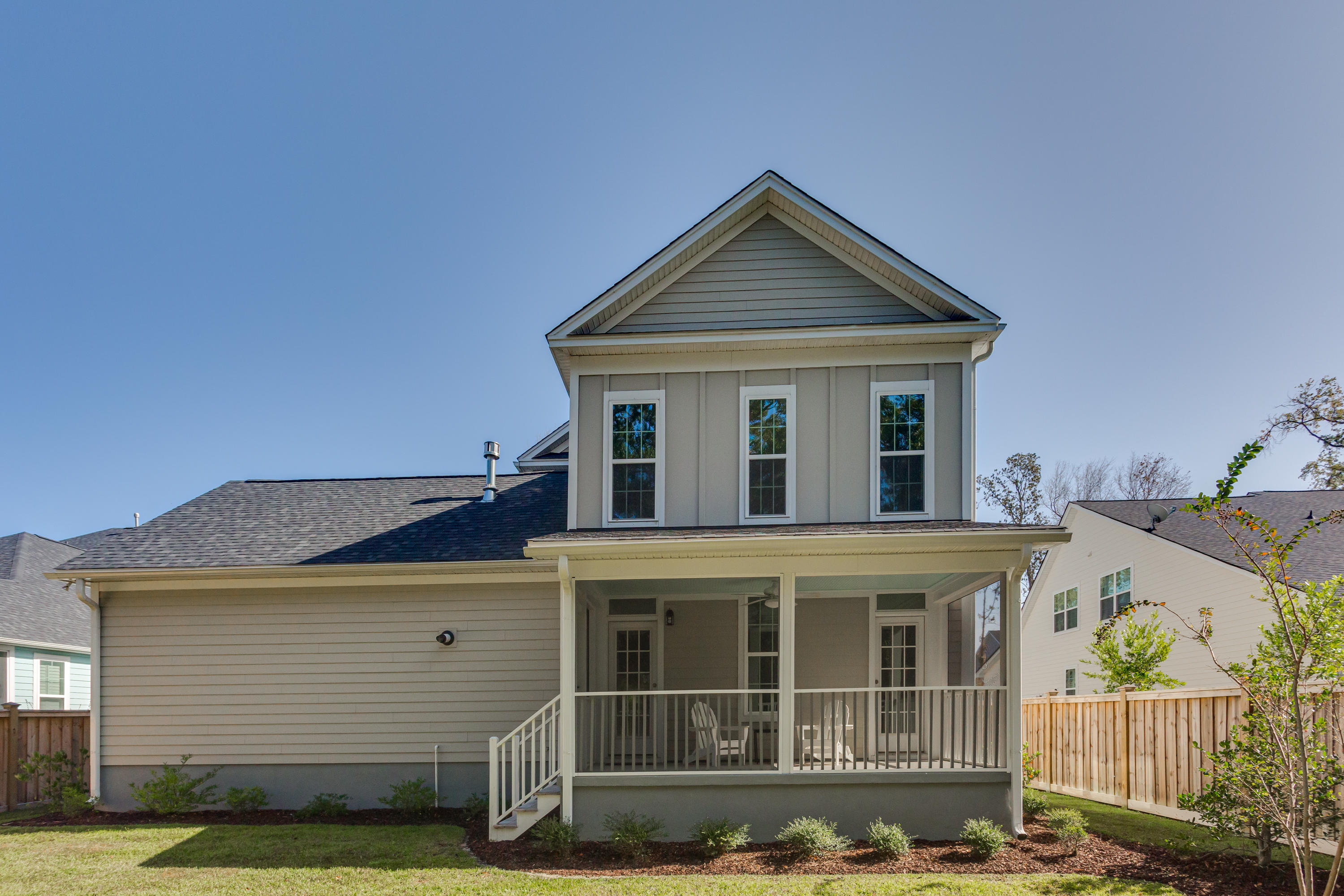 The Village at Stiles Point Homes For Sale - 849 Shutes Folly, Charleston, SC - 38