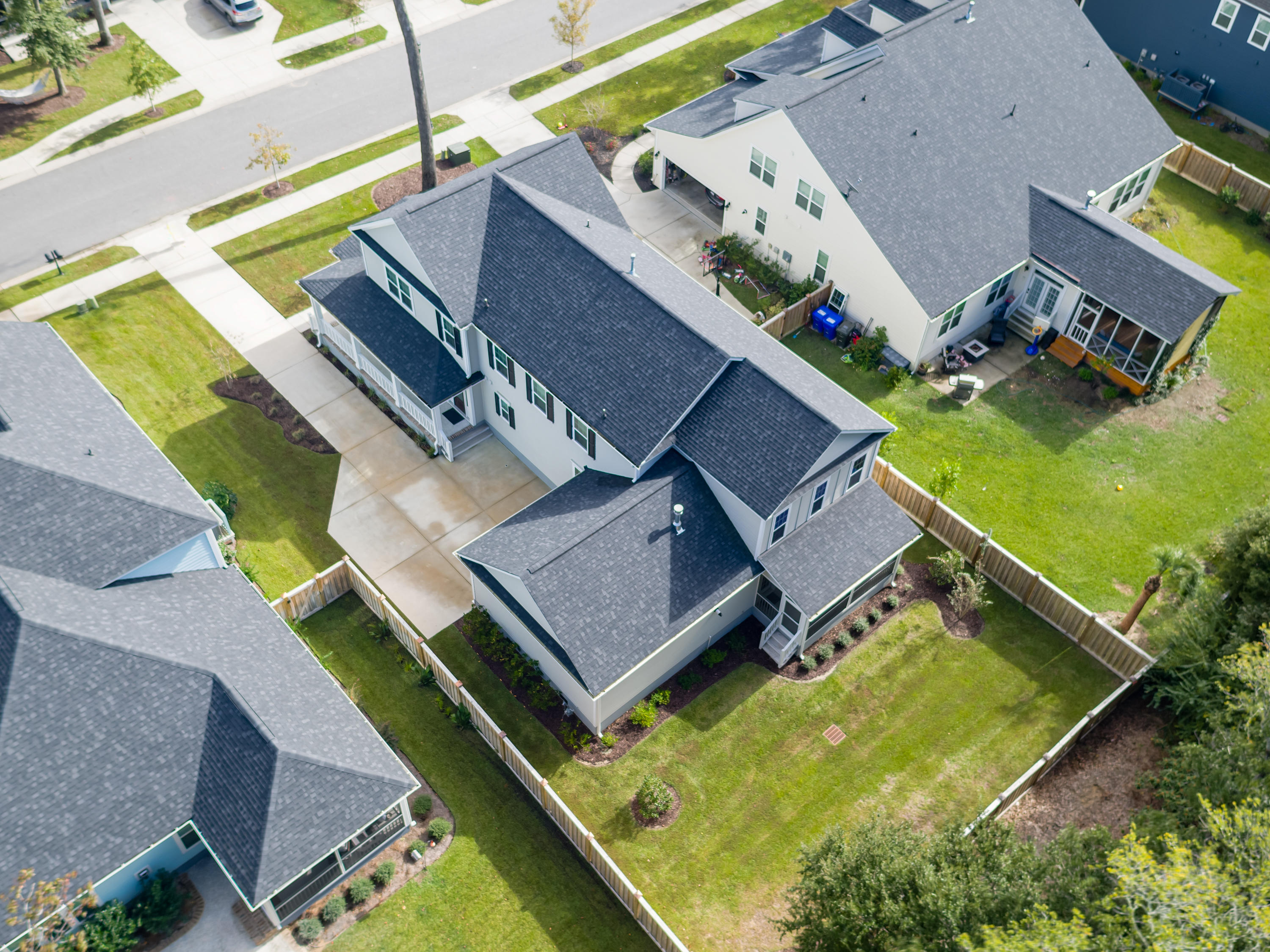 The Village at Stiles Point Homes For Sale - 849 Shutes Folly, Charleston, SC - 40