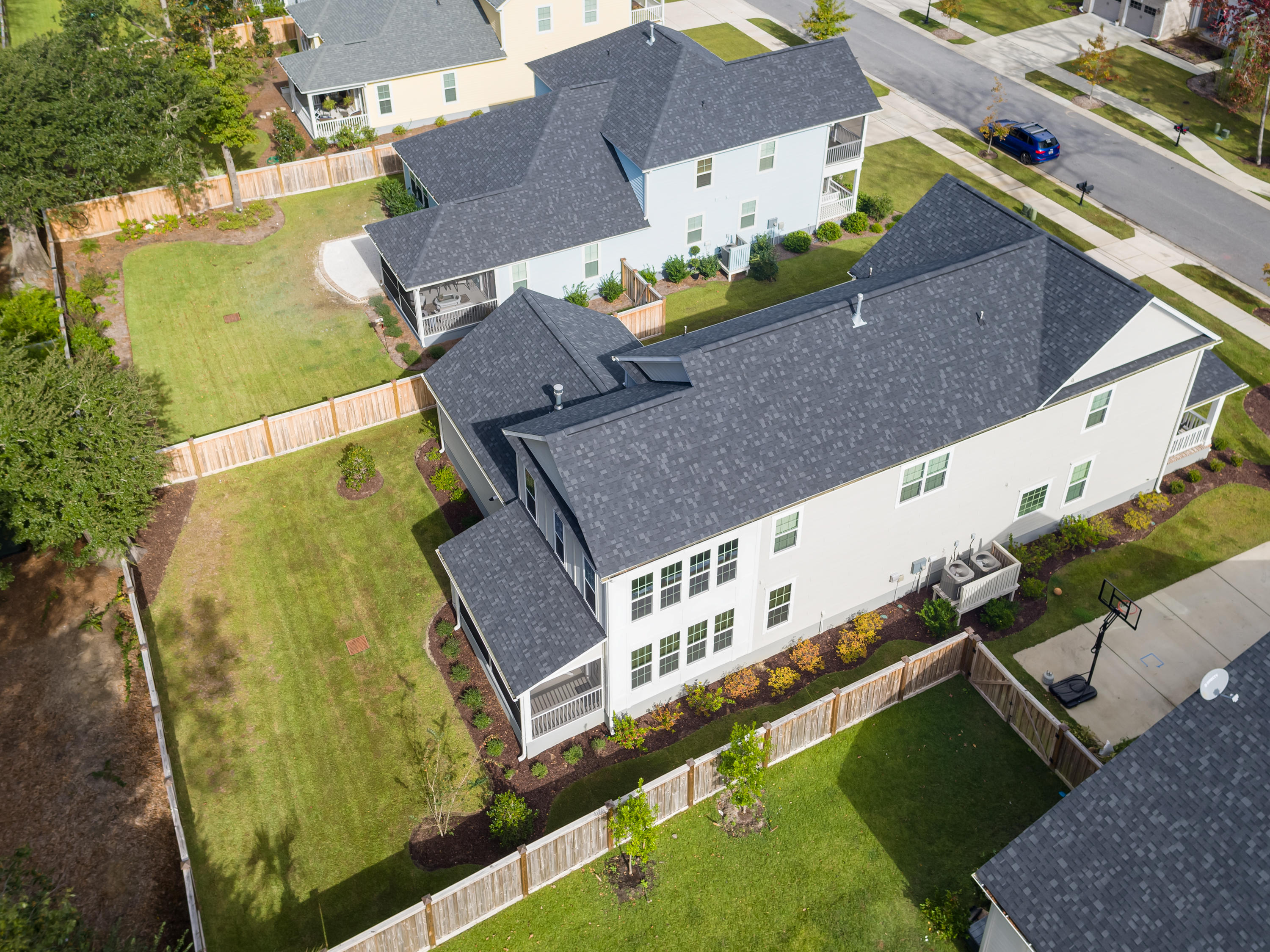 The Village at Stiles Point Homes For Sale - 849 Shutes Folly, Charleston, SC - 41