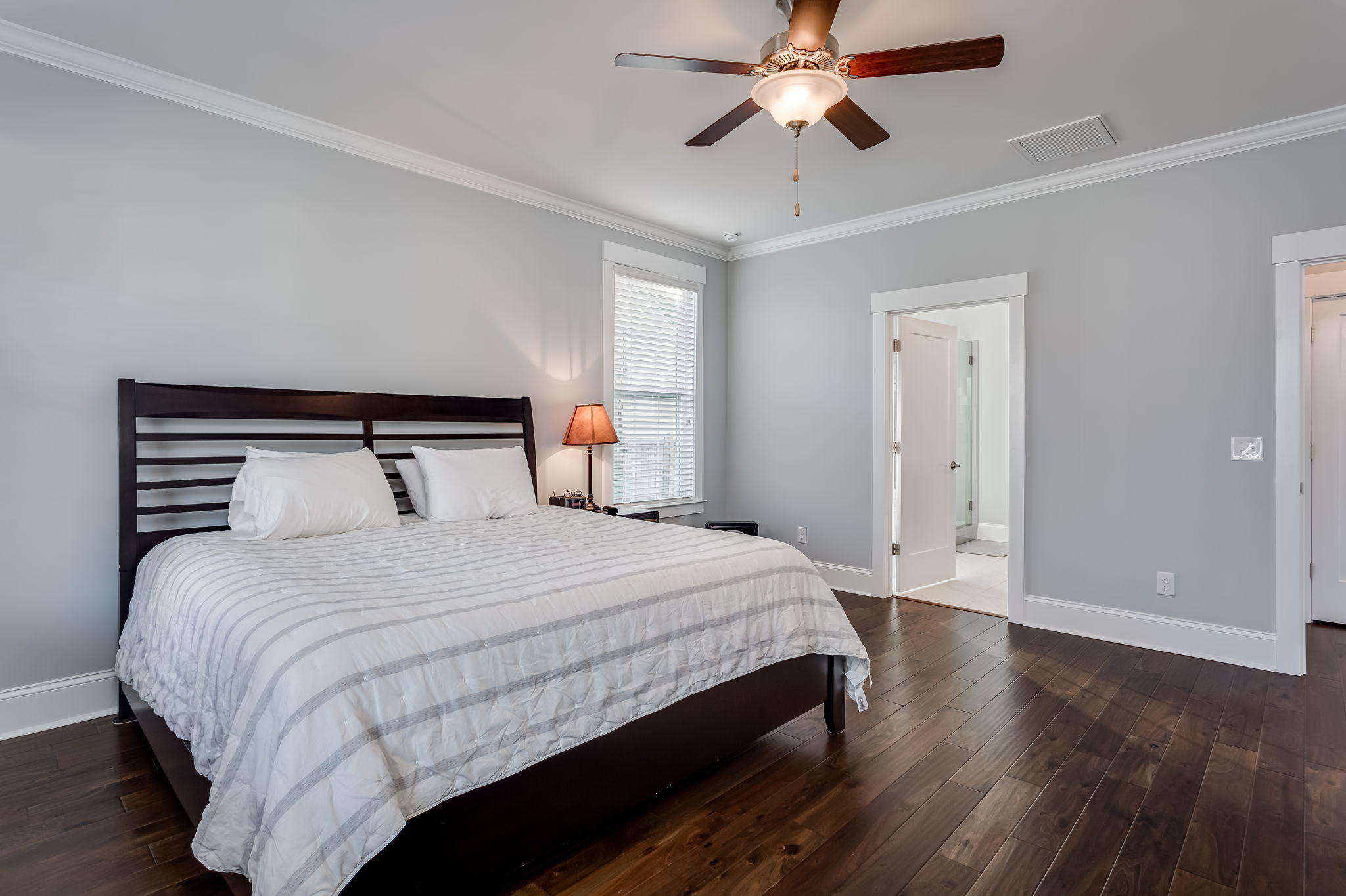 The Village at Stiles Point Homes For Sale - 849 Shutes Folly, Charleston, SC - 50