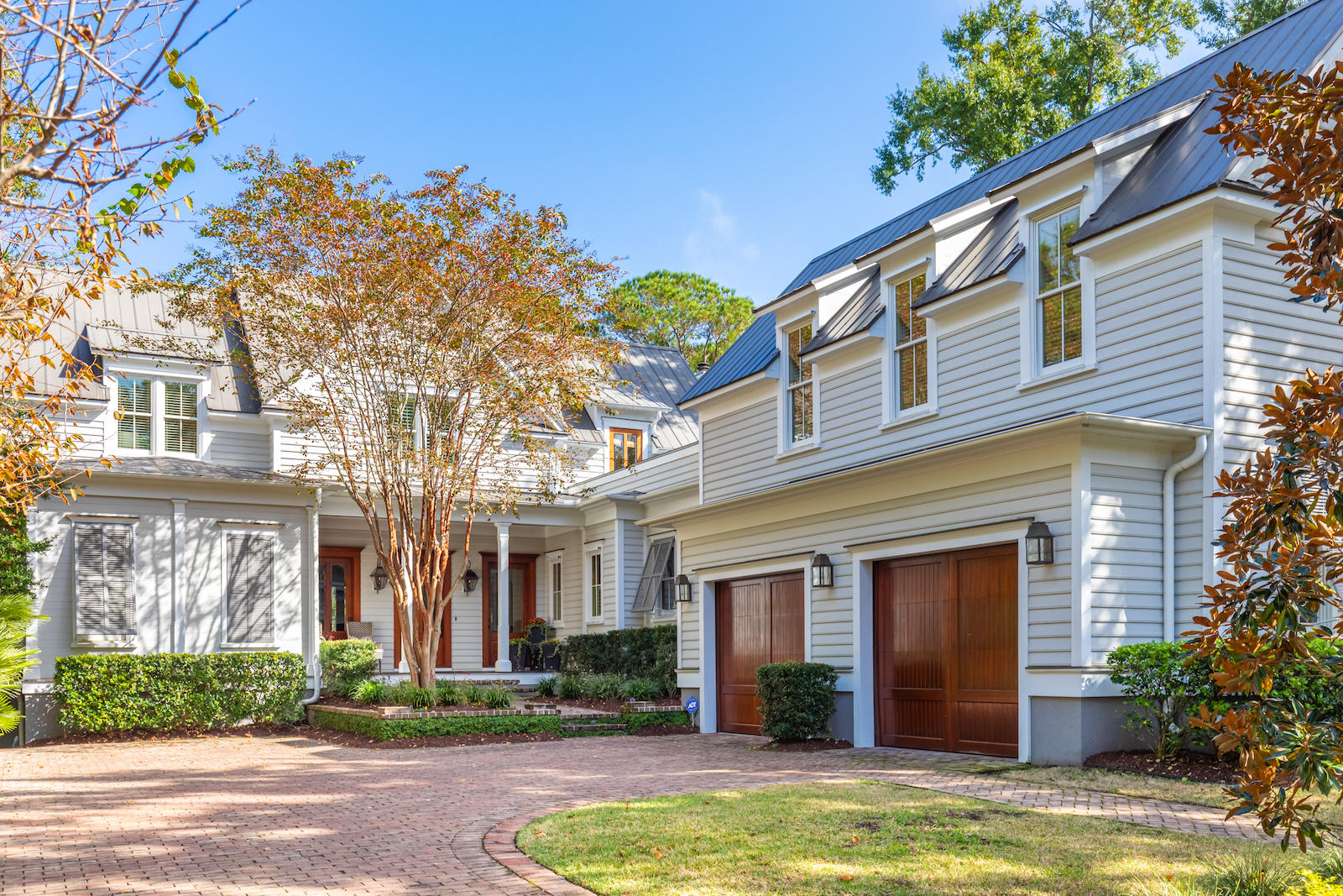 39 Robert Mills Circle Mount Pleasant, SC 29464