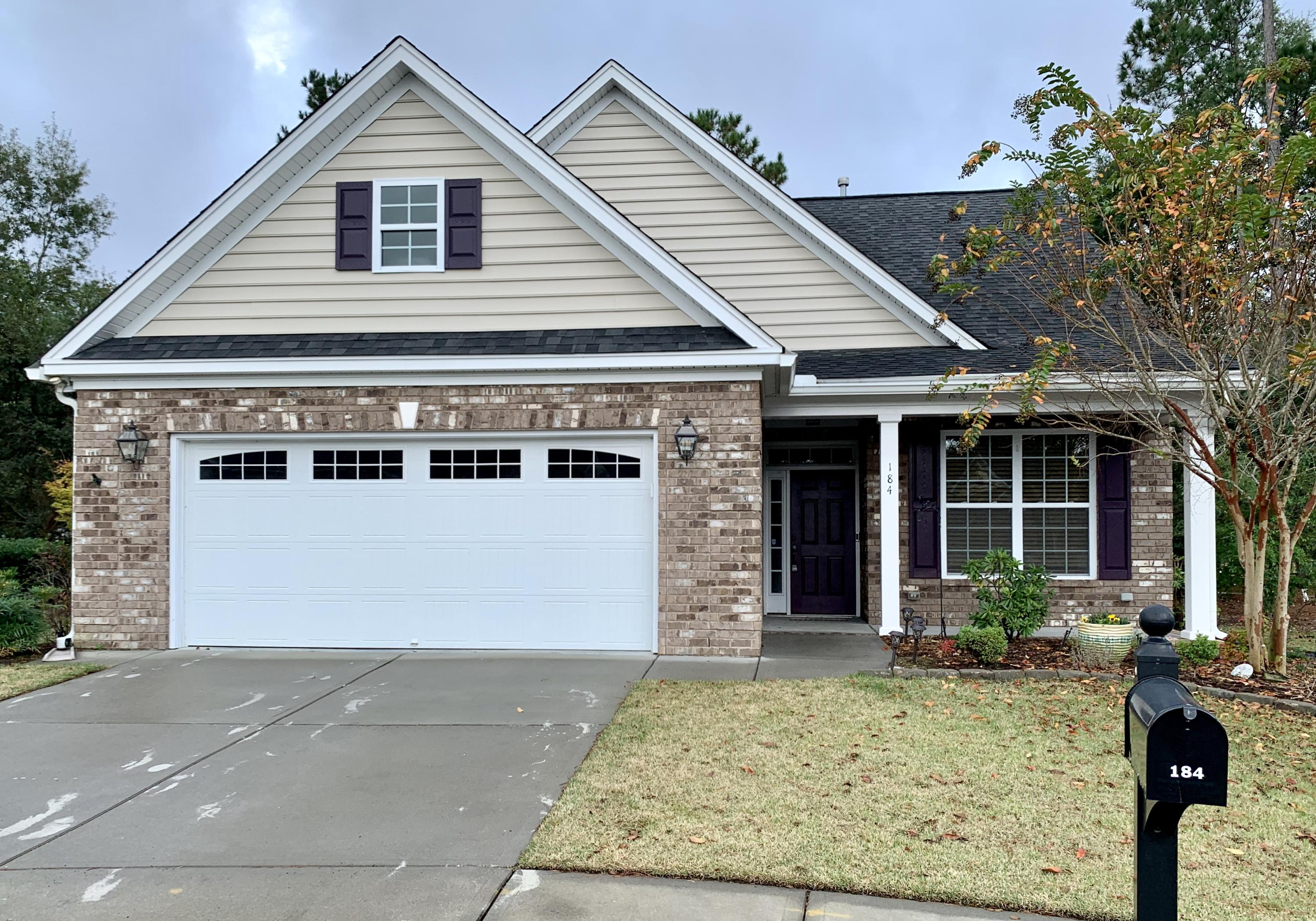 184 Angora Way Summerville, SC 29485