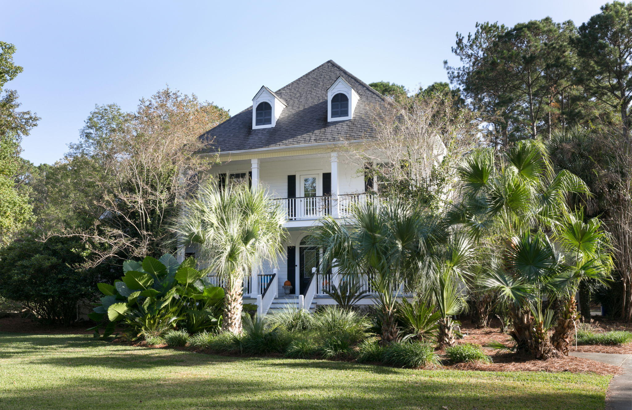 Dunes West Homes For Sale - 3625 Colonel Vanderhorst, Mount Pleasant, SC - 23
