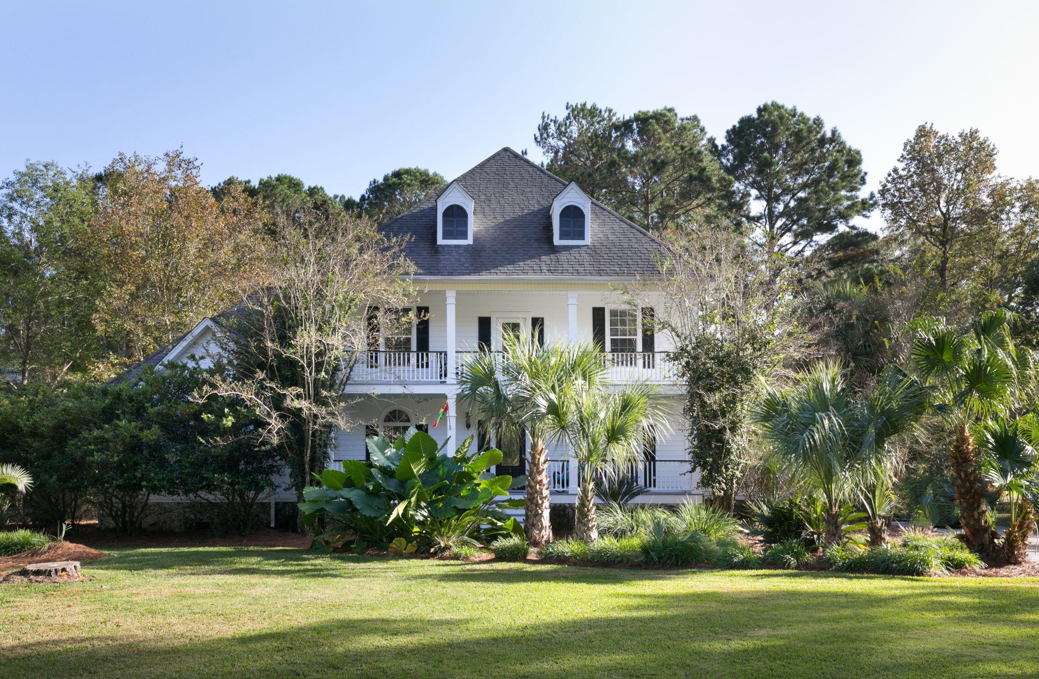 Dunes West Homes For Sale - 3625 Colonel Vanderhorst, Mount Pleasant, SC - 22