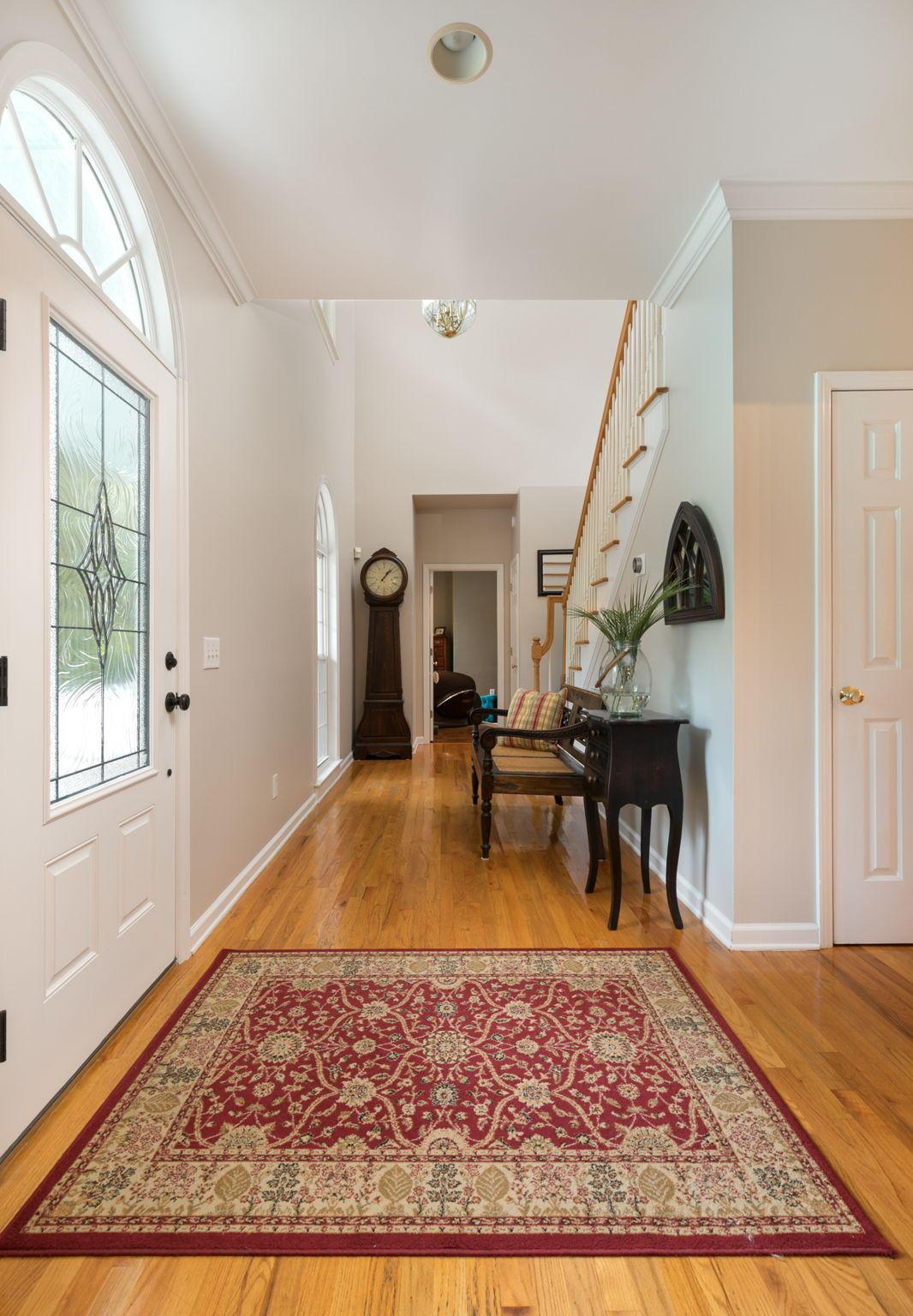 Dunes West Homes For Sale - 3625 Colonel Vanderhorst, Mount Pleasant, SC - 21
