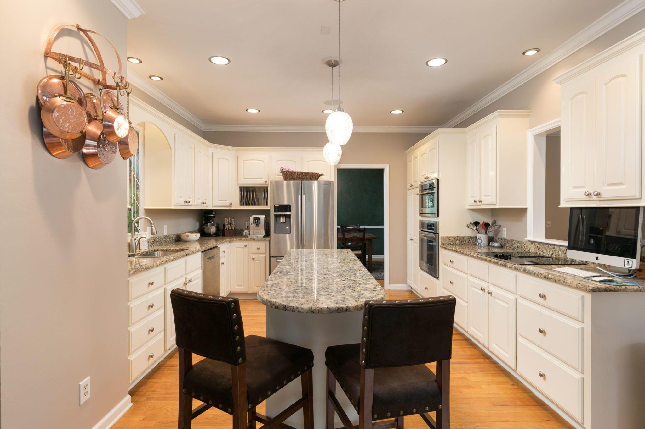 Dunes West Homes For Sale - 3625 Colonel Vanderhorst, Mount Pleasant, SC - 18