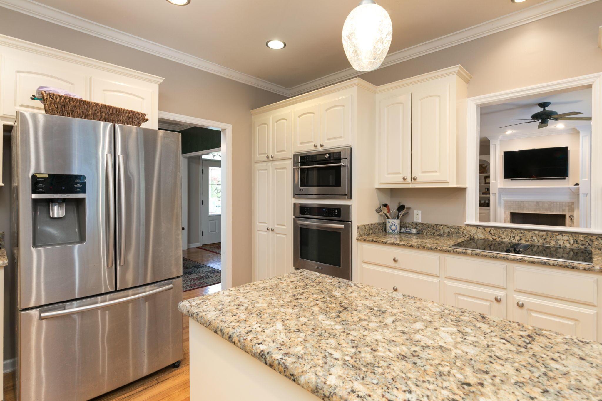 Dunes West Homes For Sale - 3625 Colonel Vanderhorst, Mount Pleasant, SC - 25