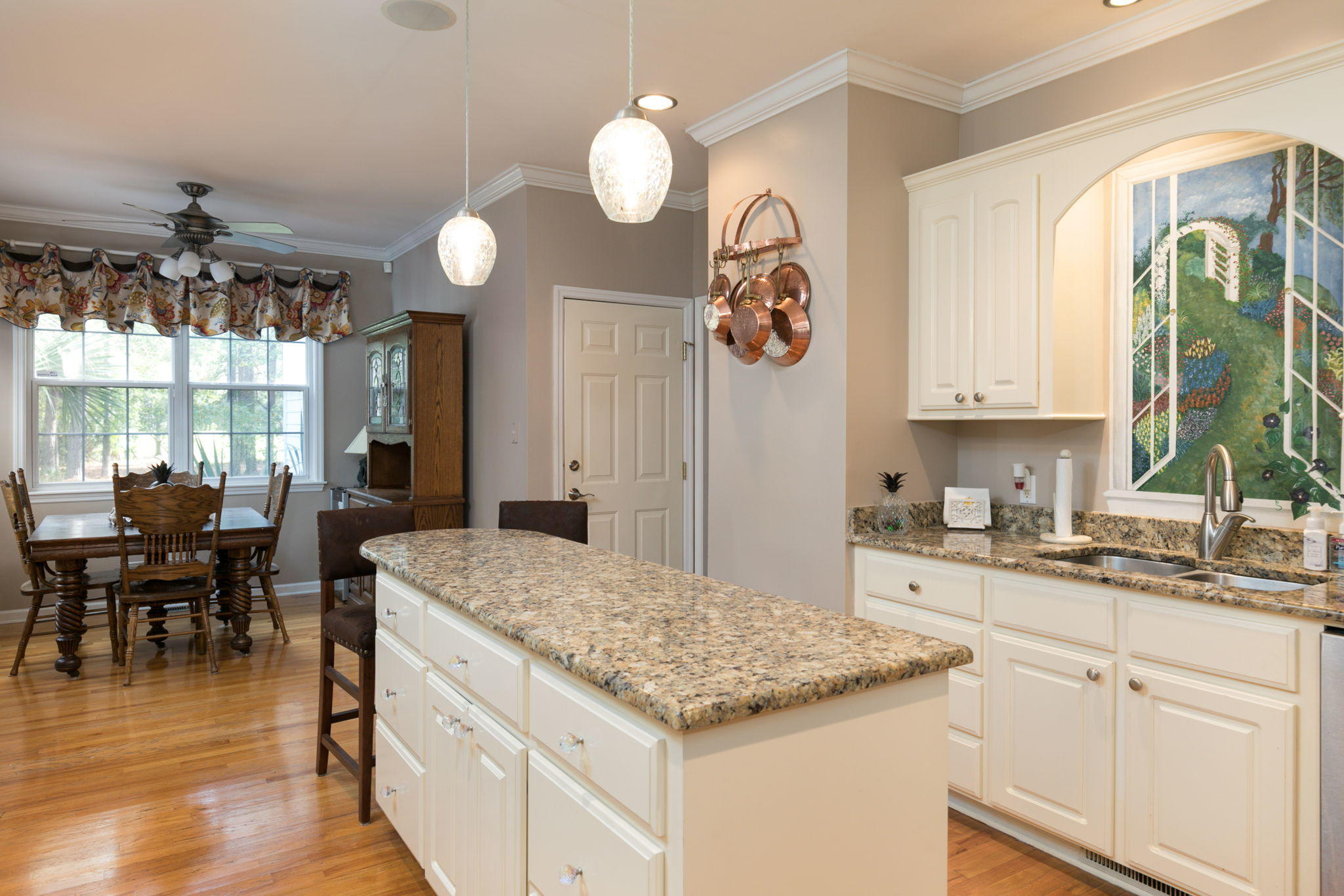 Dunes West Homes For Sale - 3625 Colonel Vanderhorst, Mount Pleasant, SC - 24