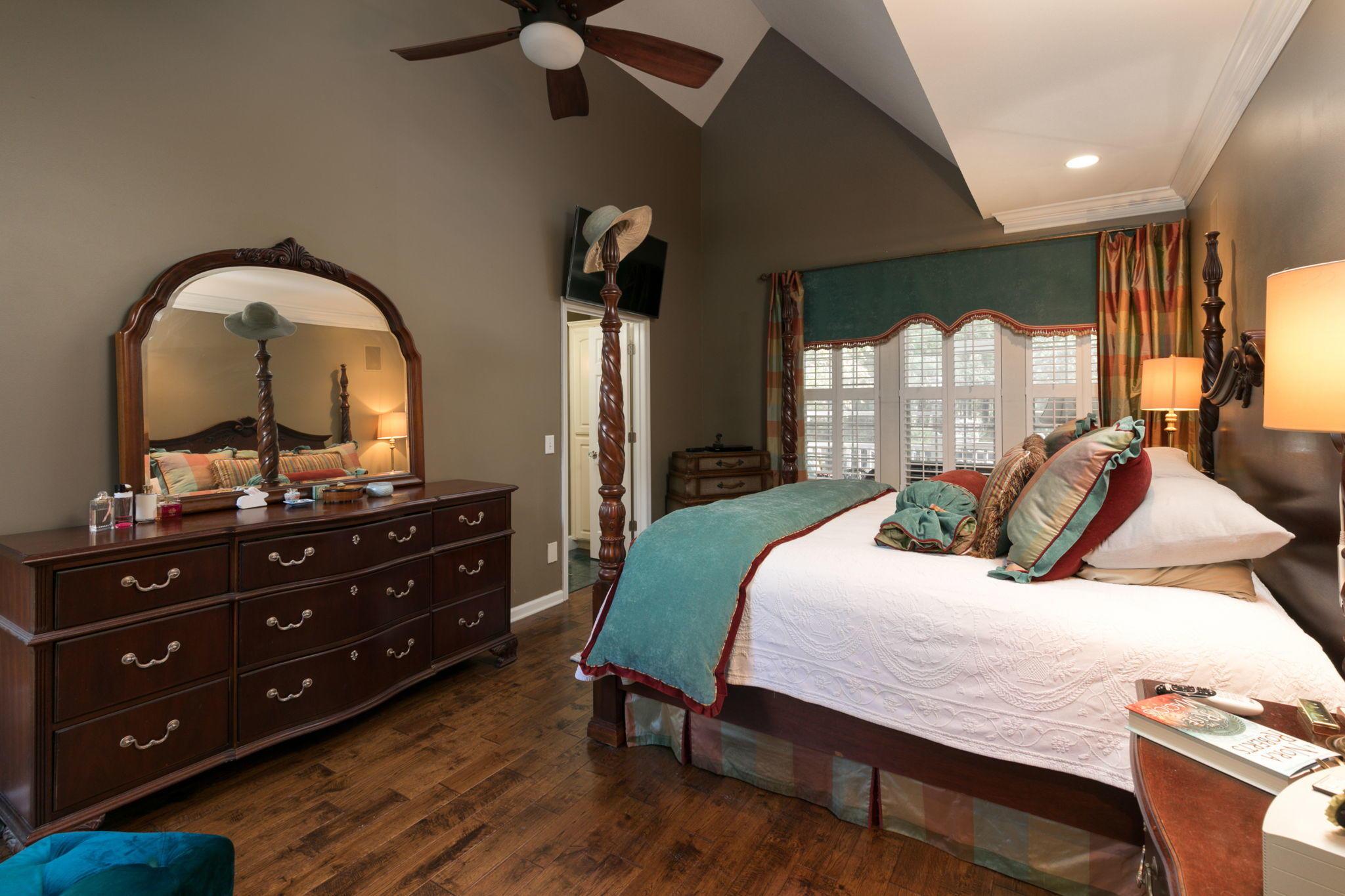 Dunes West Homes For Sale - 3625 Colonel Vanderhorst, Mount Pleasant, SC - 4