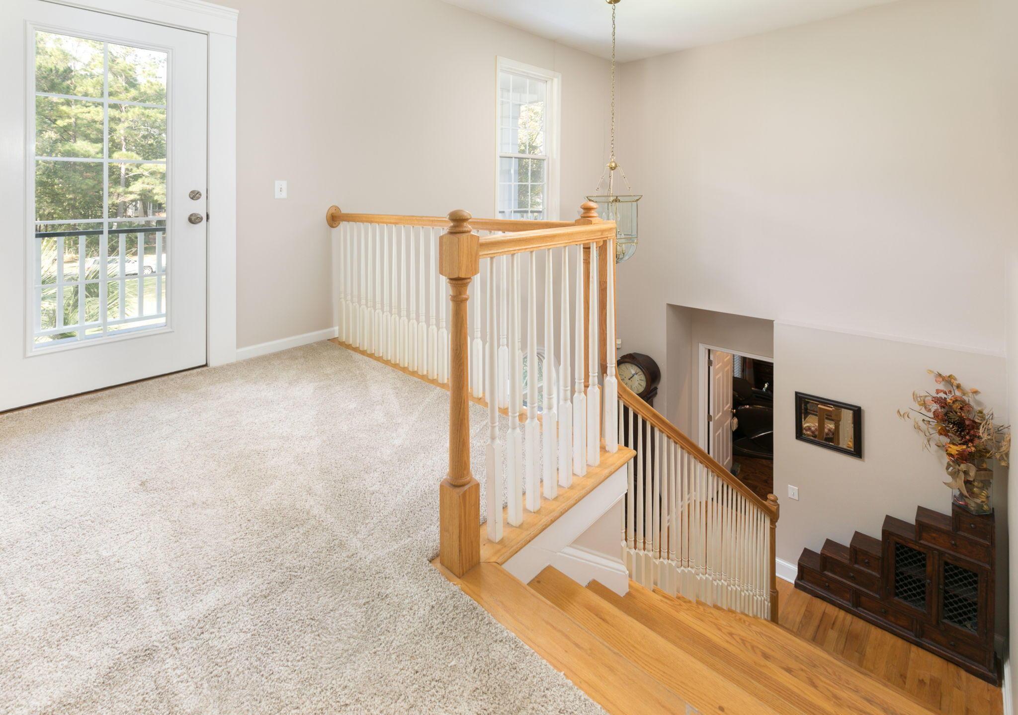 Dunes West Homes For Sale - 3625 Colonel Vanderhorst, Mount Pleasant, SC - 6
