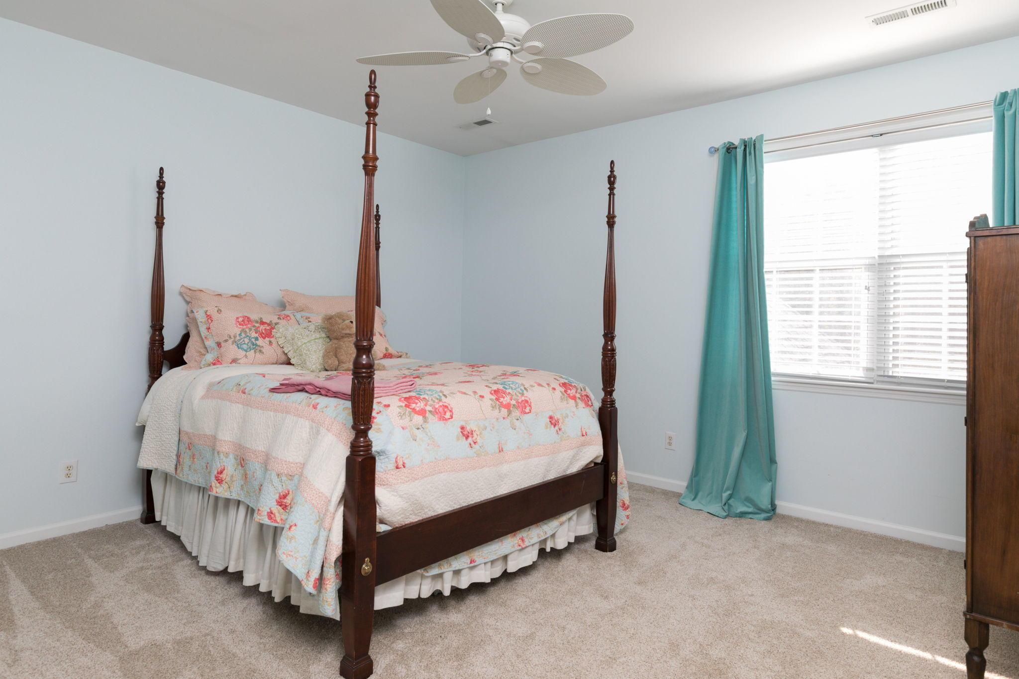 Dunes West Homes For Sale - 3625 Colonel Vanderhorst, Mount Pleasant, SC - 8